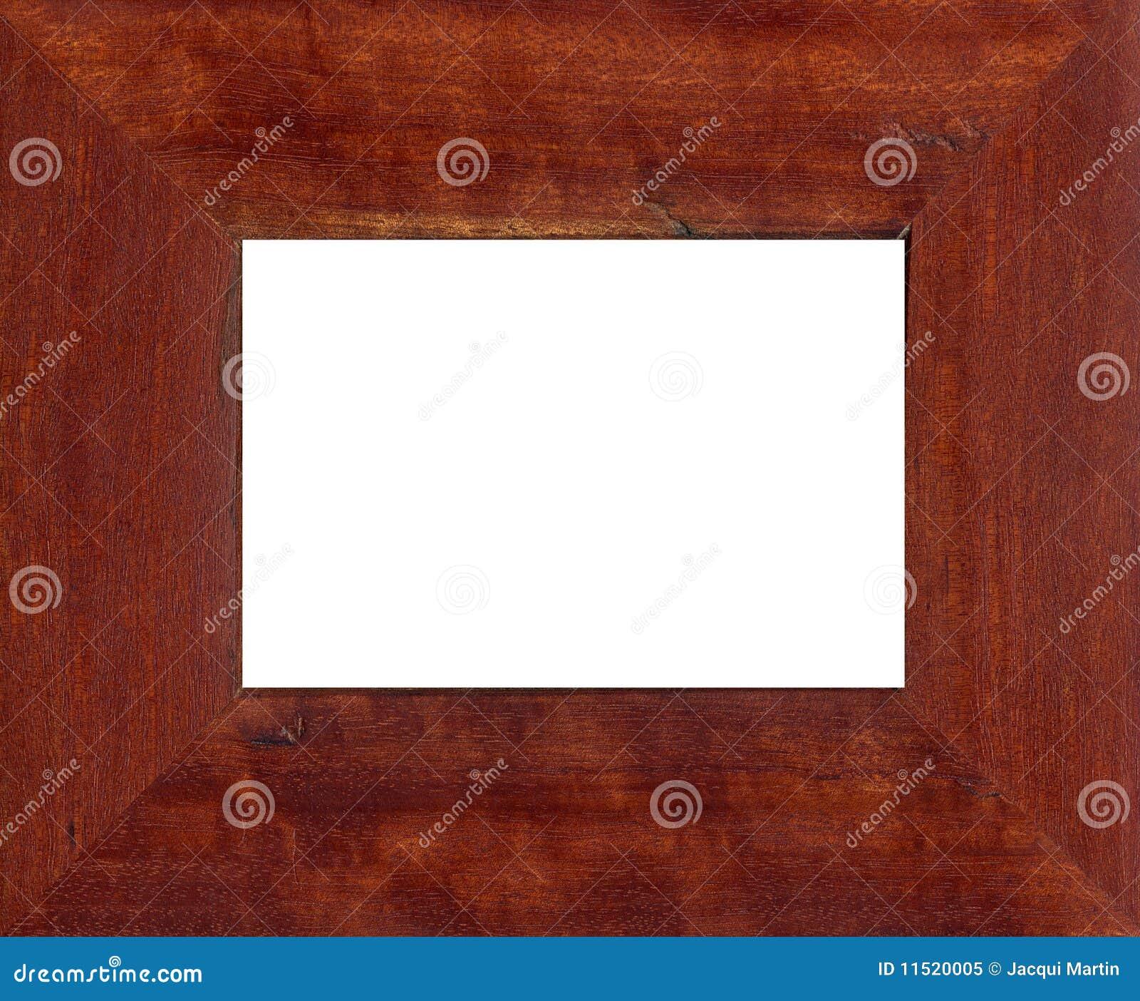 Blocco per grafici di legno