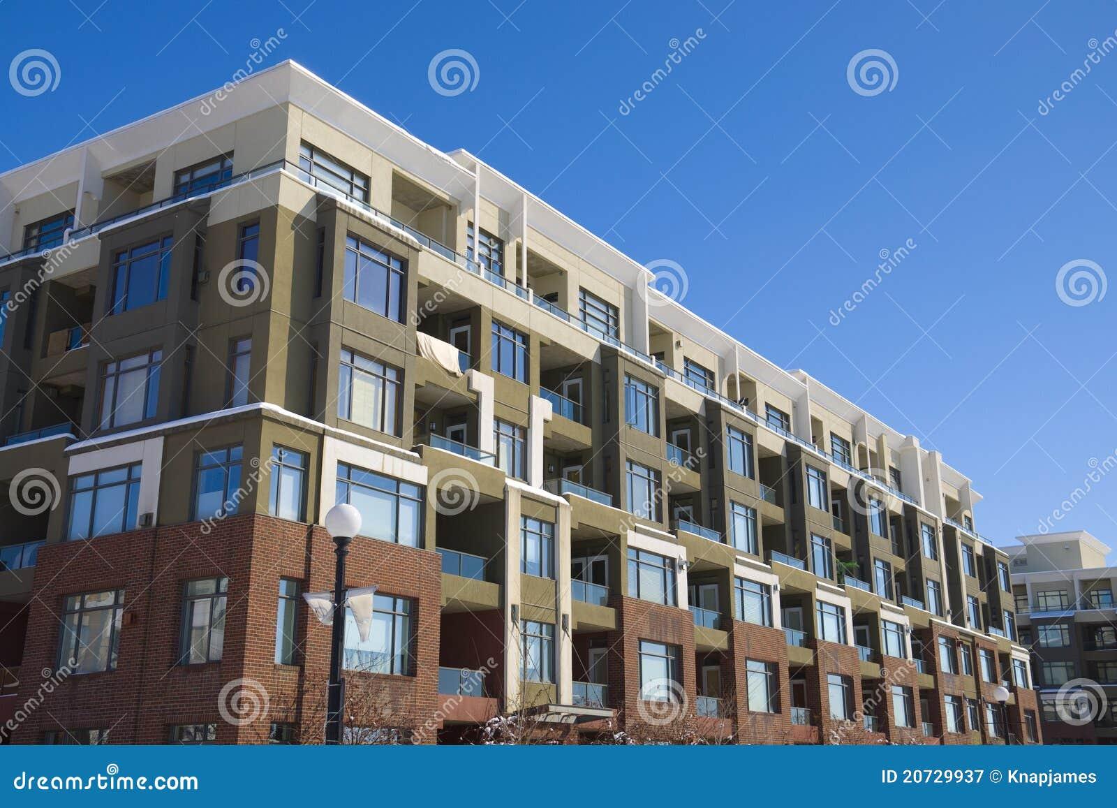 Apartment Complex For Sale Seattle