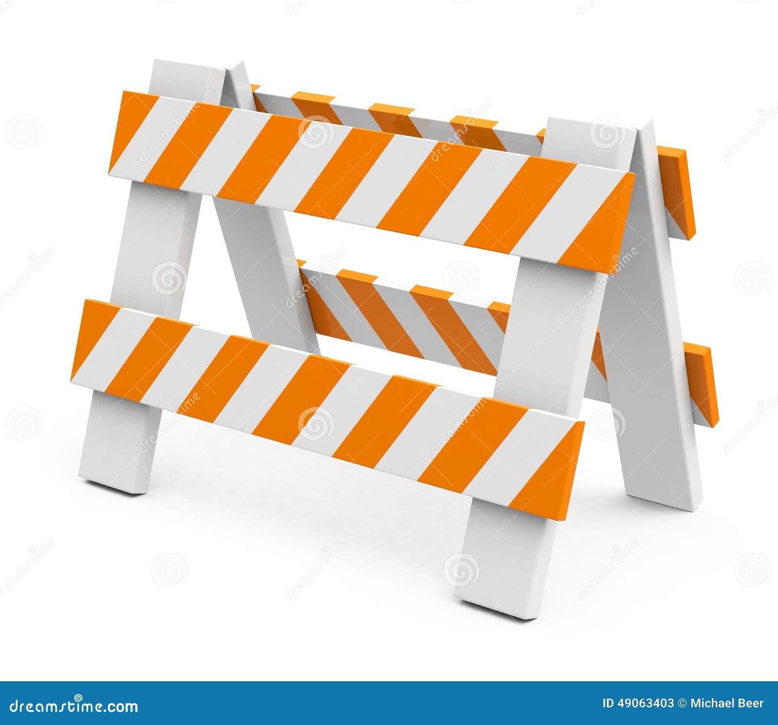 the blockade stock illustration illustration of fence hurdle clipart free huddle clip art images