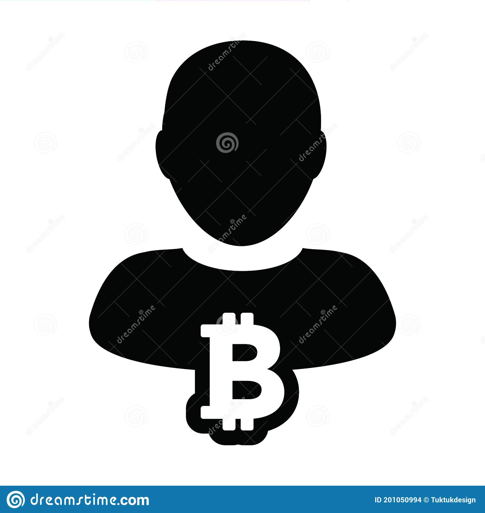 cryptocurrency kainos diagramoje gyvena