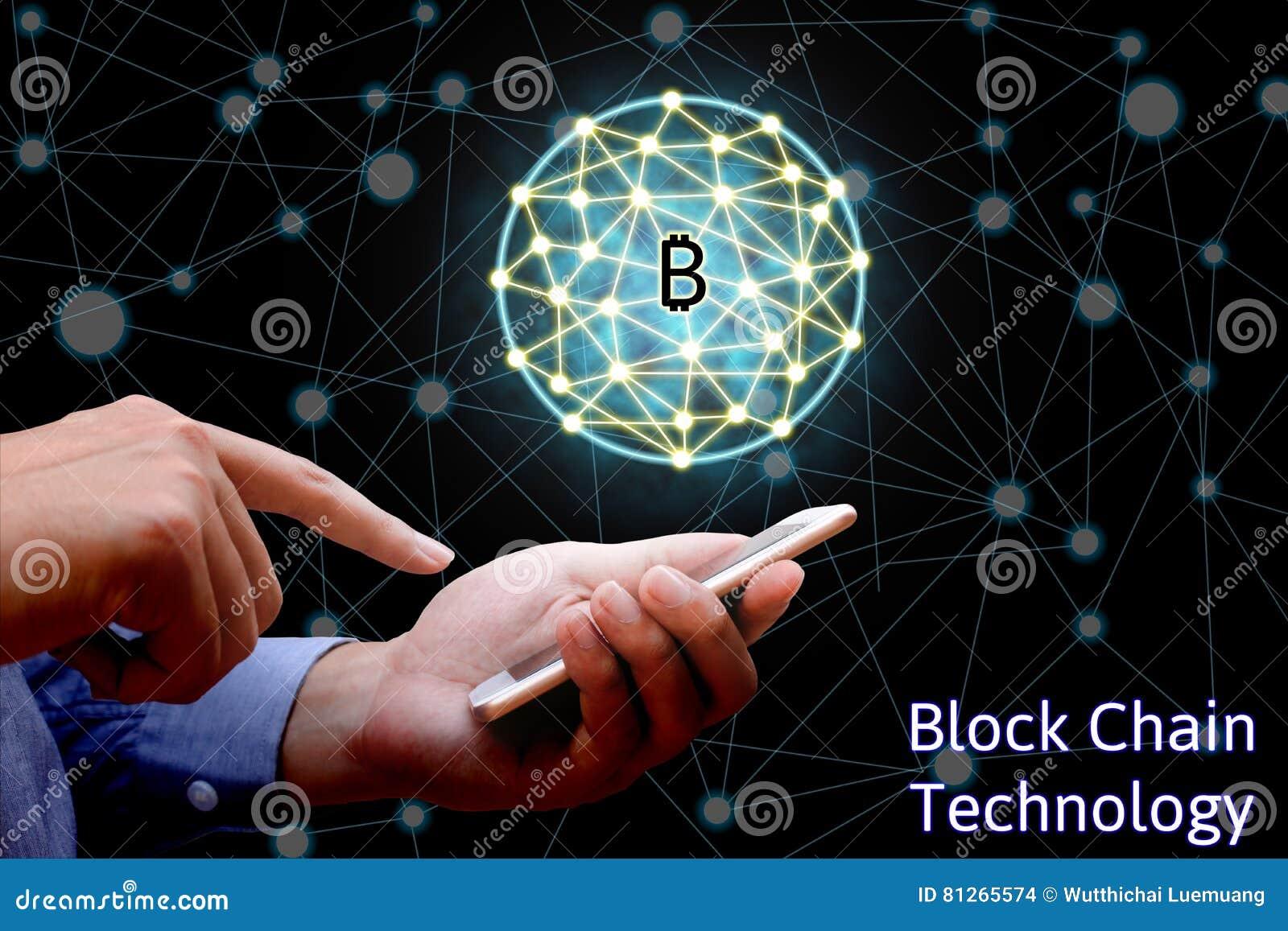 block diagram online  | 960 x 720