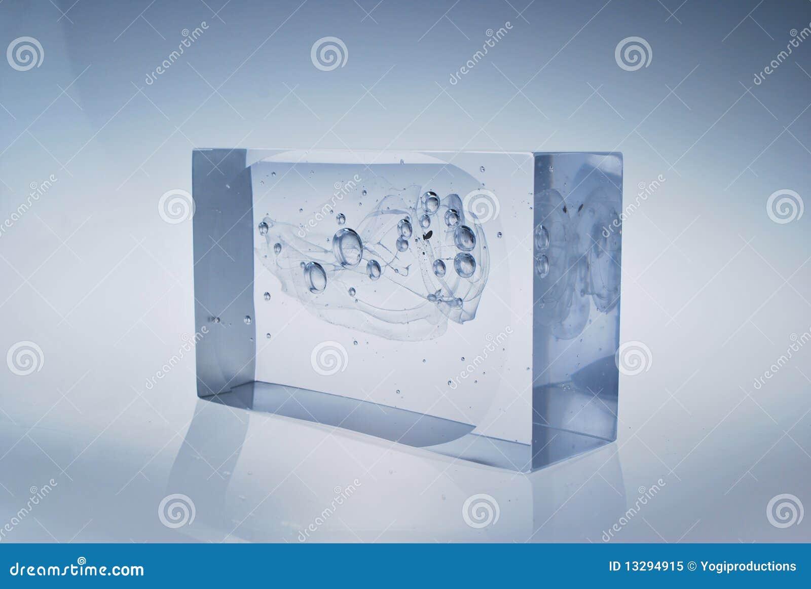 #86A823 Bloco De Vidro Foto de Stock Royalty Free Imagem: 13294915 1300x960 px Banheiro Decorado Com Bloco De Vidro 3649
