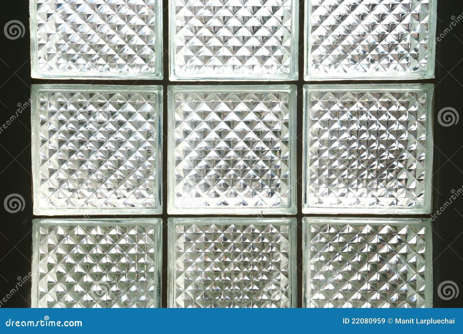 #82A328 Bloco De Vidro Para Iluminar se No Quarto. Imagens de Stock Royalty  204 Janelas De Vidro No Quarto