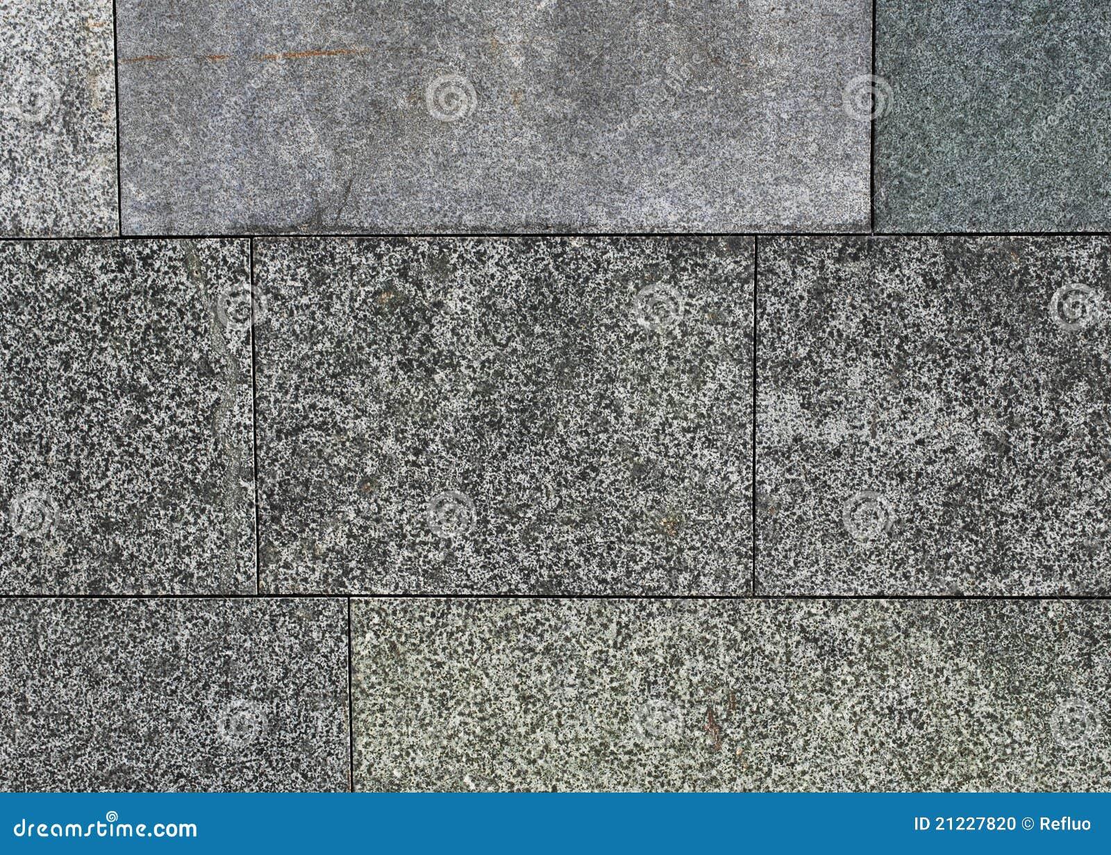 blocs de pierre photo stock image 21227820. Black Bedroom Furniture Sets. Home Design Ideas