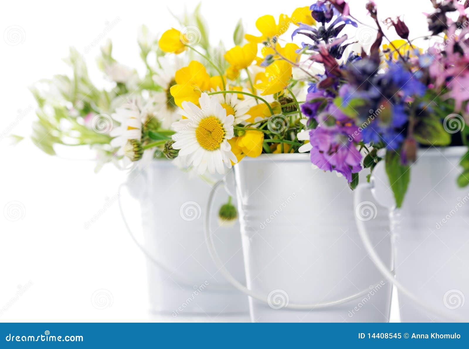 Bloemen decoratie stock afbeelding afbeelding bestaande for Bloemen decoratie