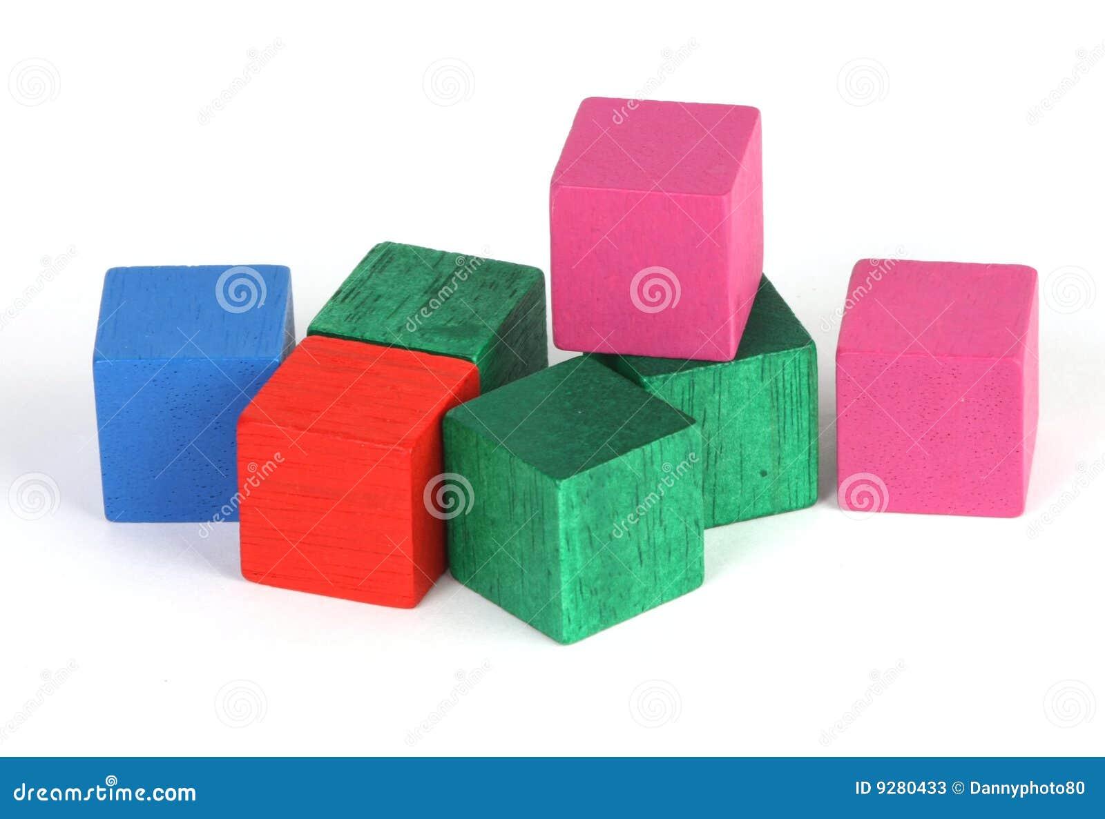 Bloków target2065_1_