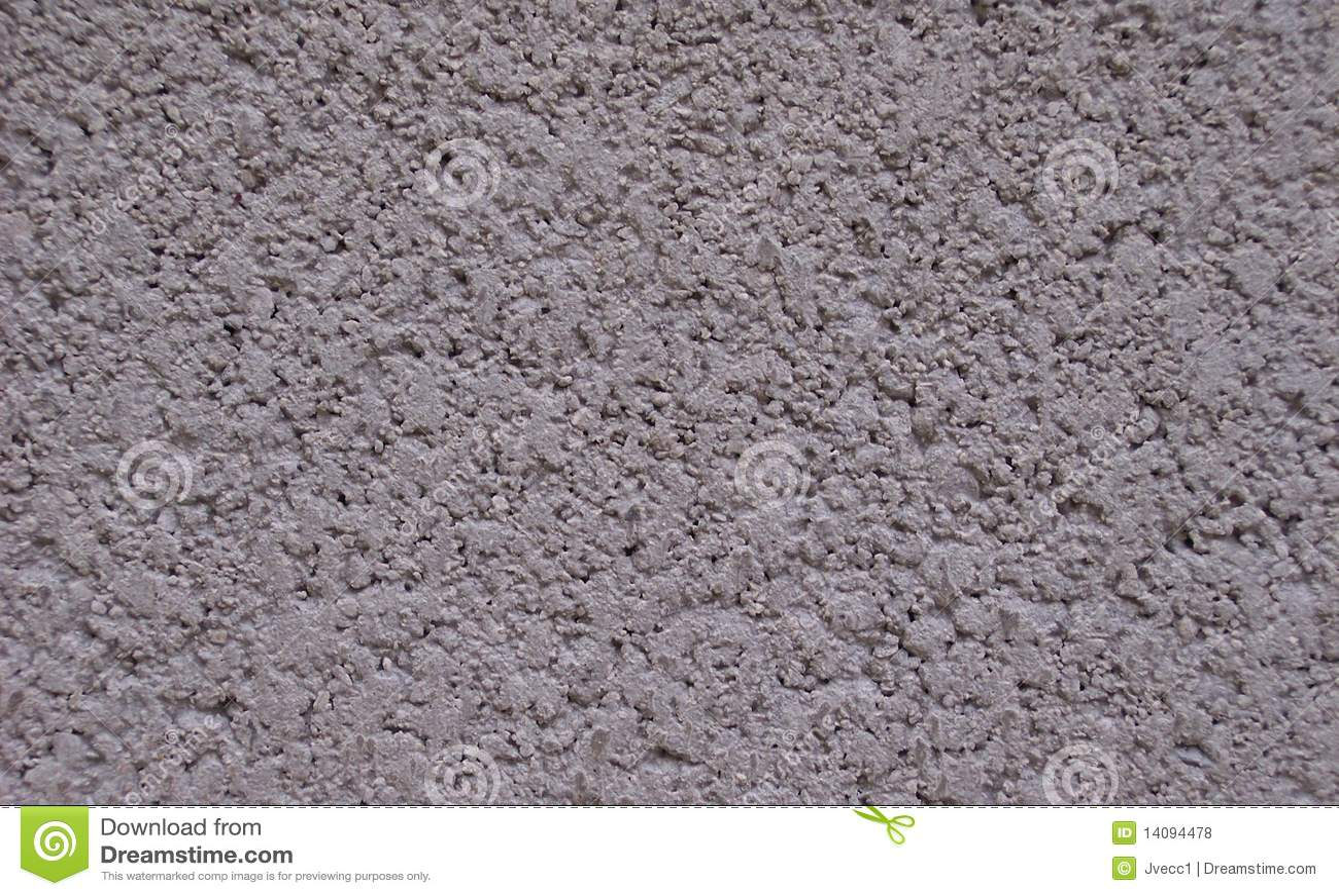 Blokowa surowa tekstura