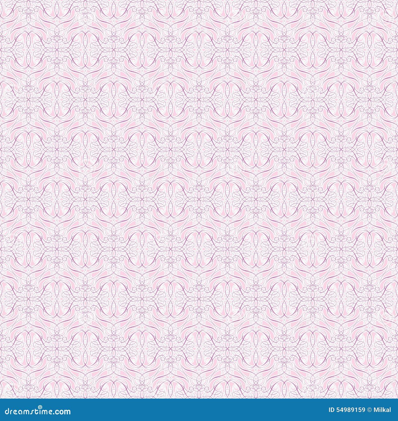 Blom- rosa färgmodell för bakgrund