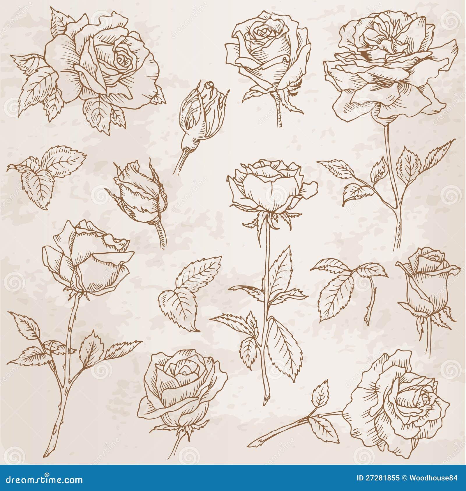 BlommaSet
