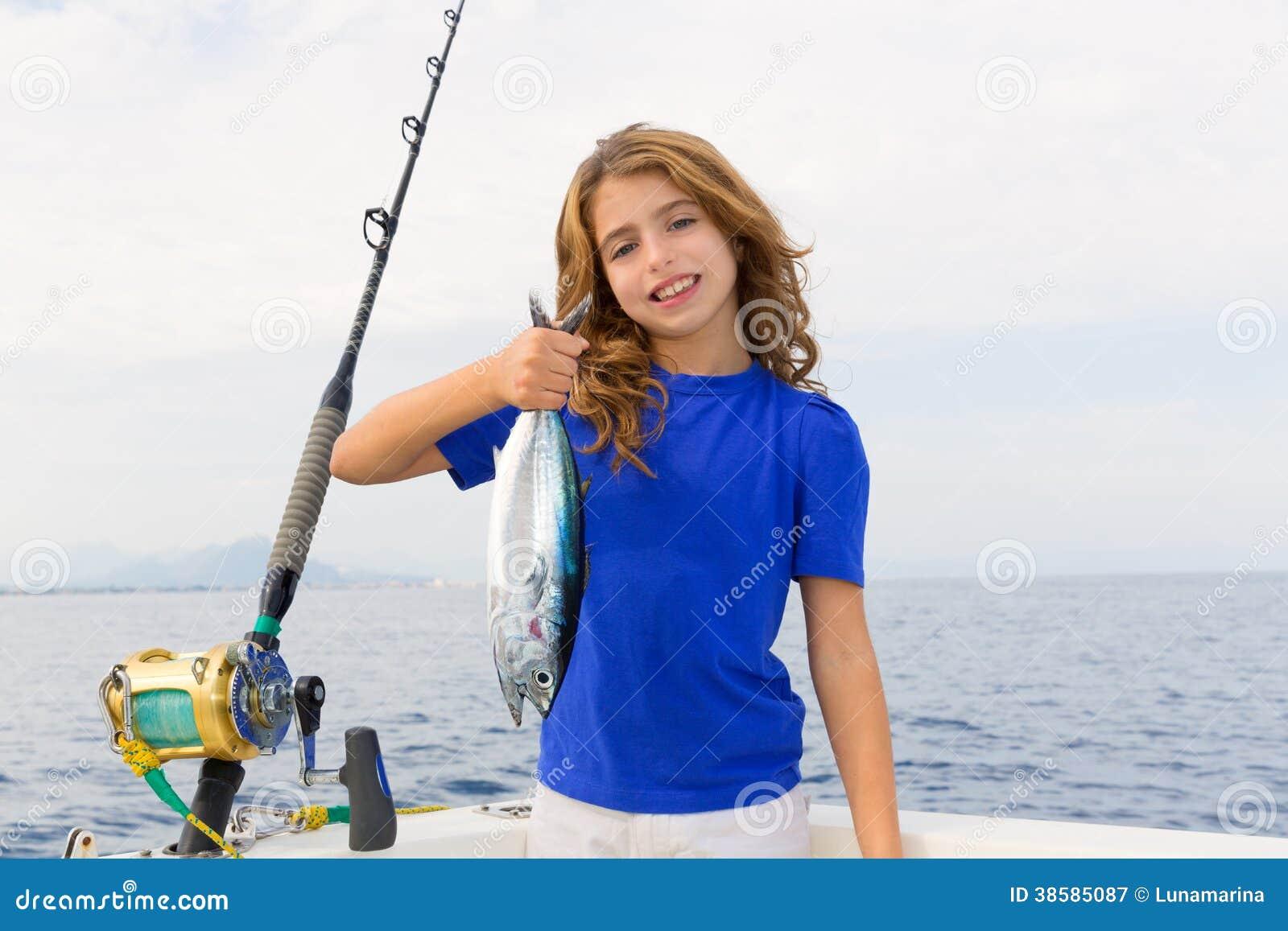 Den unge och havet 2