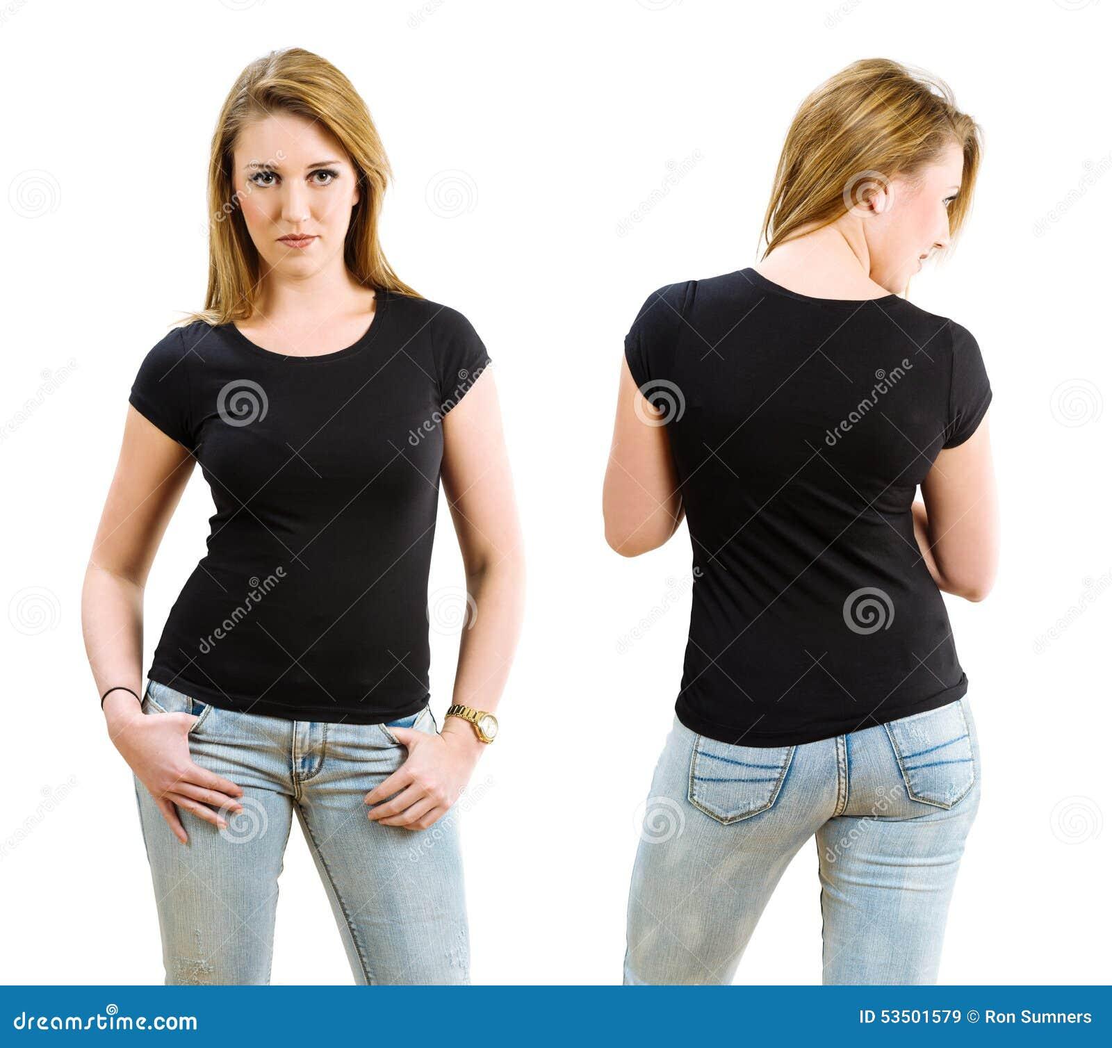 Blank TShirts Polo Shirts Hoodies Tank Tops and more