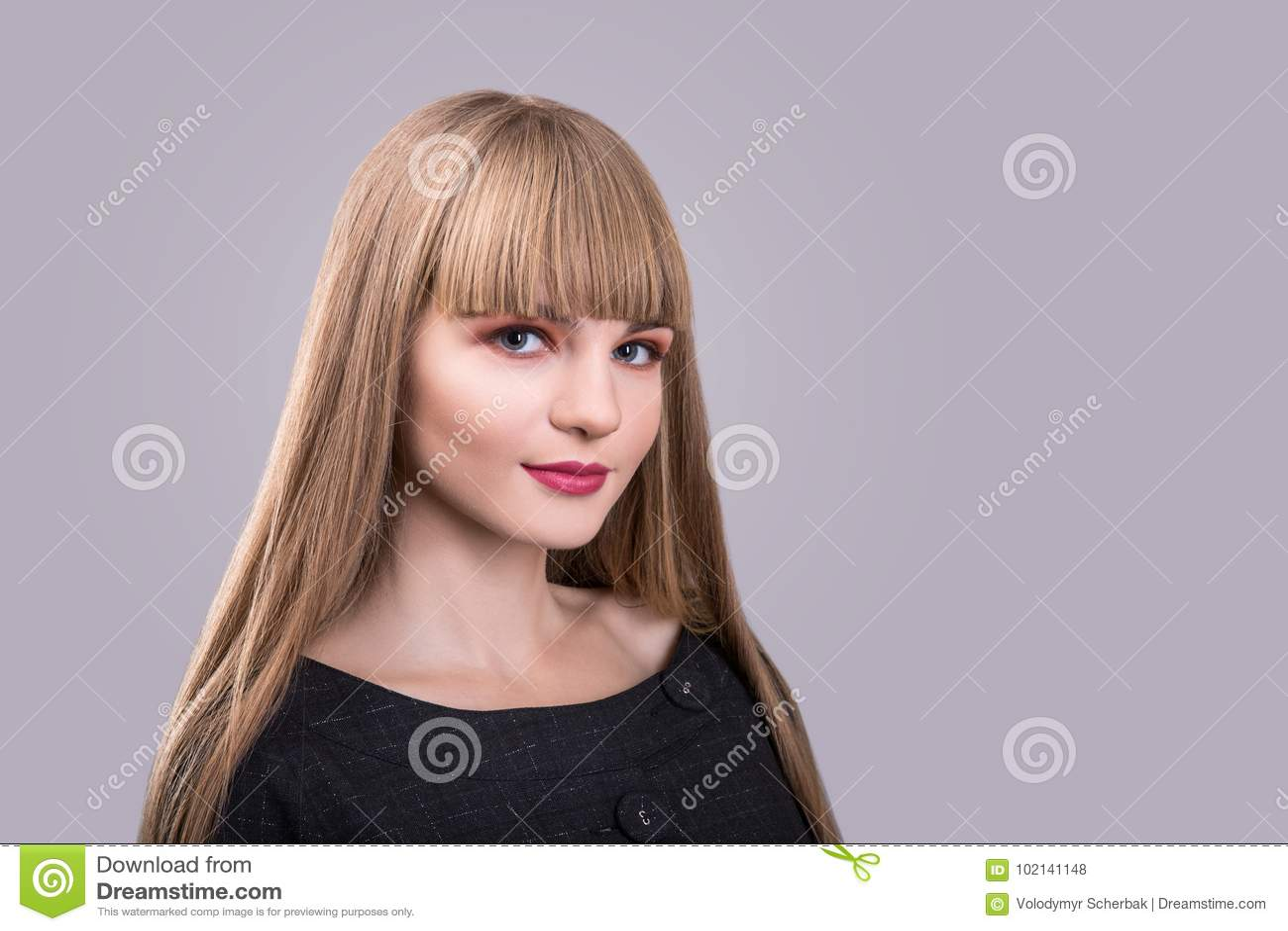 Nubile teen sex pics