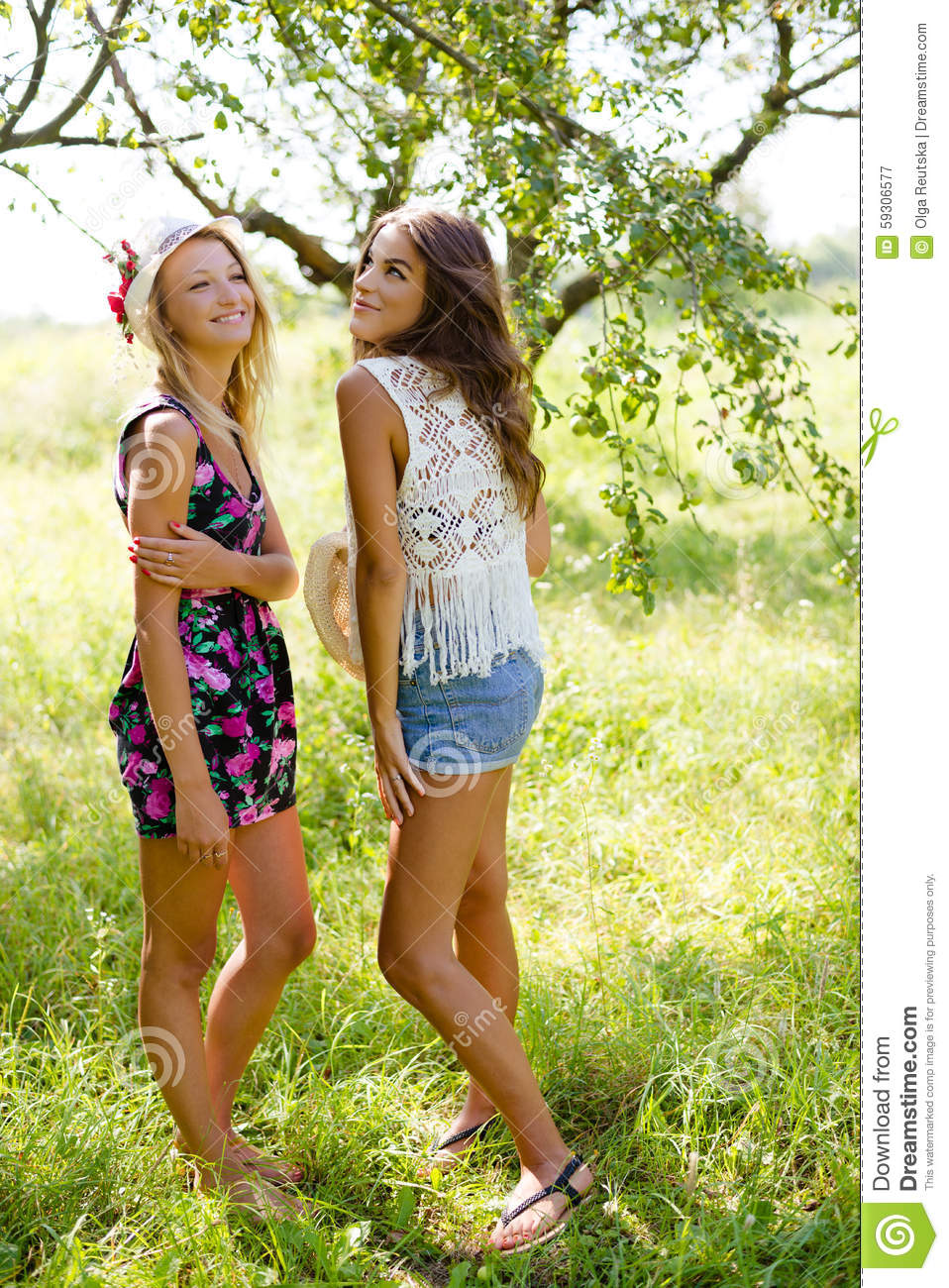 Something is. Passionate blonde passionate blonde teen situation