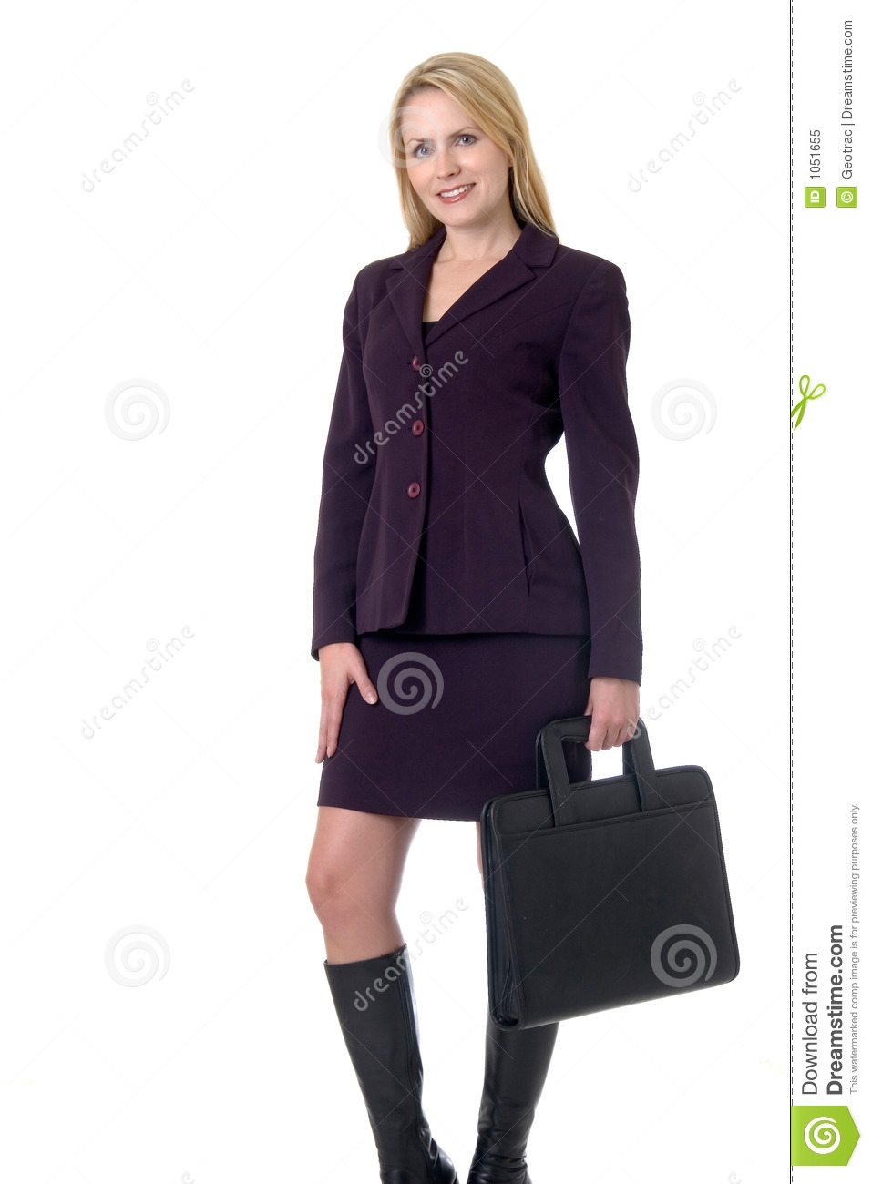 What Is Business Casual Attire For Women