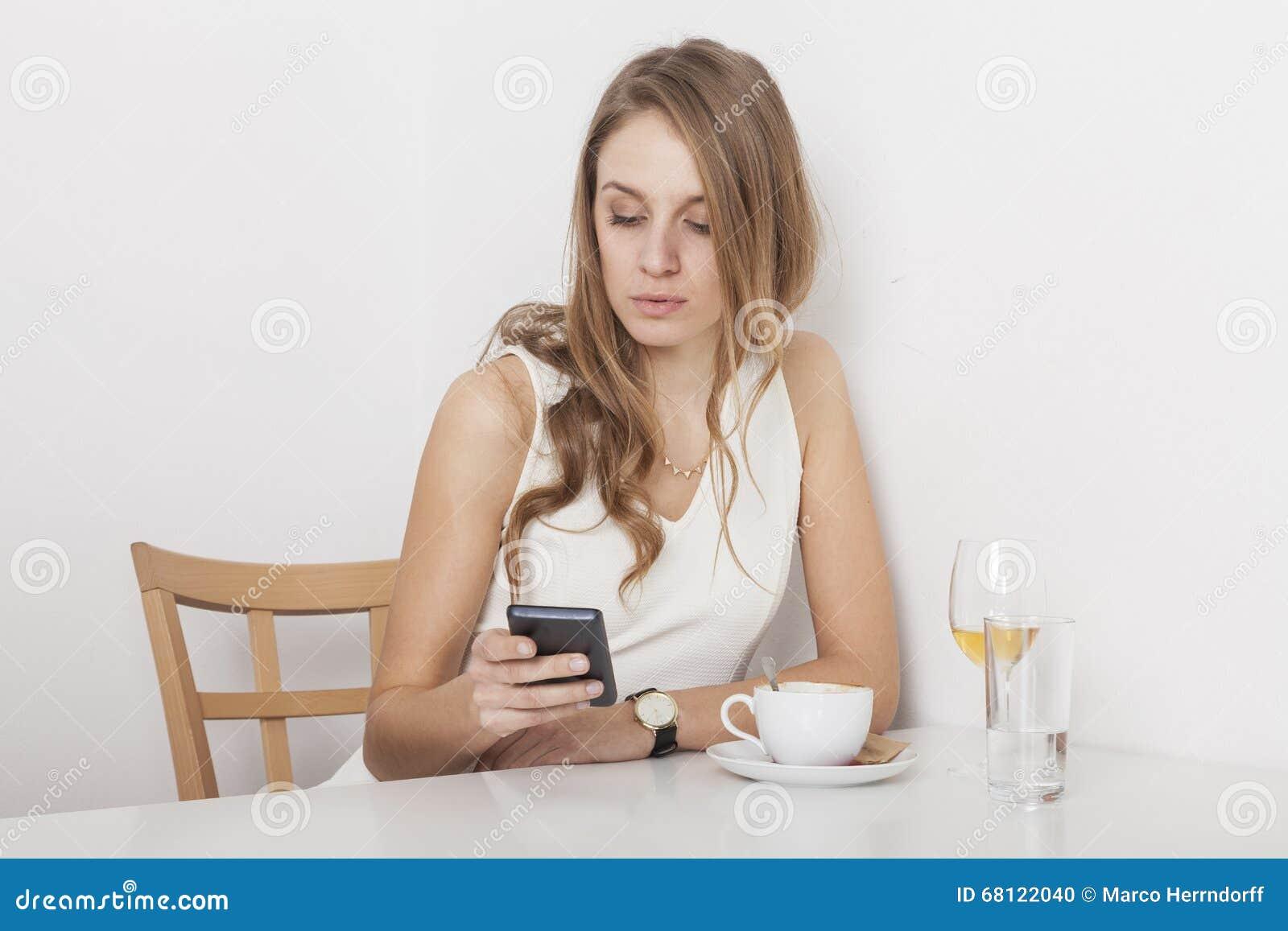 mobiele telefoon dating service Aziatische gay dating site