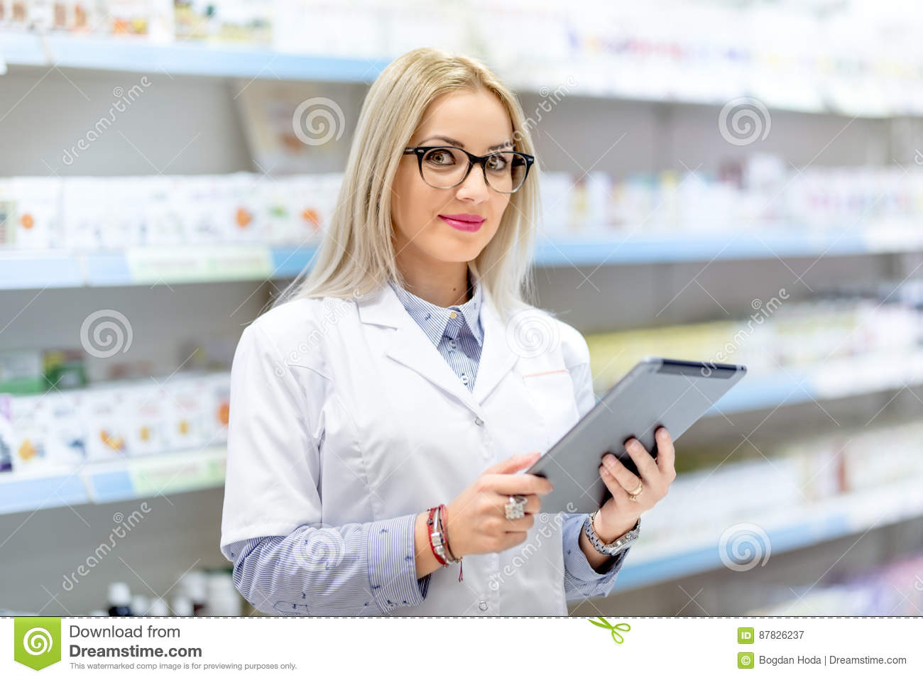 technology used in the field of medicine Consistent advances in pharmaceuticals and the medical field have saved  this  advance has become more widely used and accepted internationally in the.