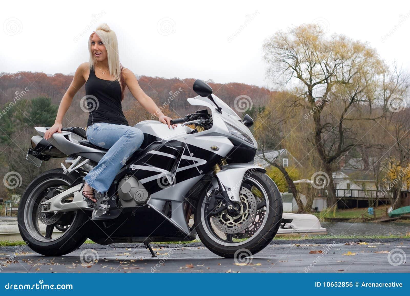 Single frauen motorrad Motorrad single frauen, Suche Single Frau Mit Motorrad