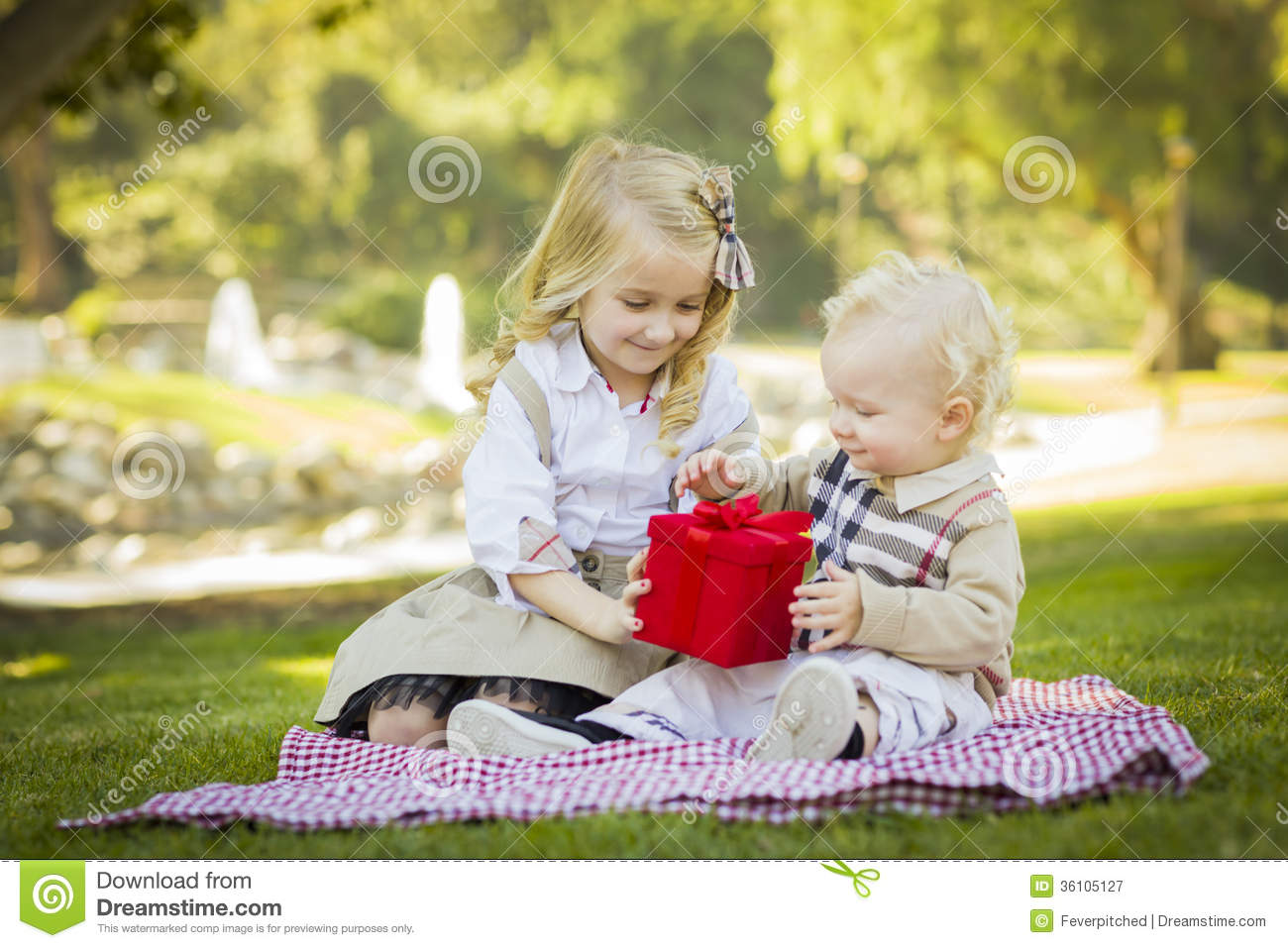 Expensive Wedding Gift For Brother : Free Valentine Gift For Brother And Sister Wallpaper Creation Ideas