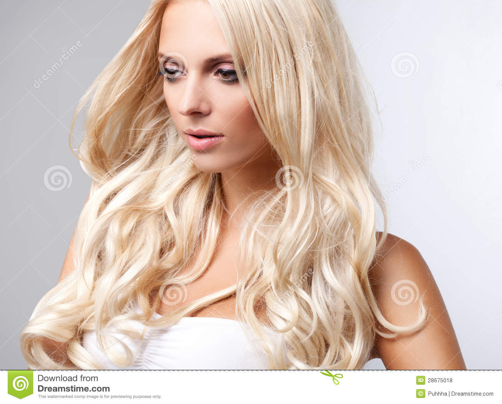 hair stock photos - photo #22