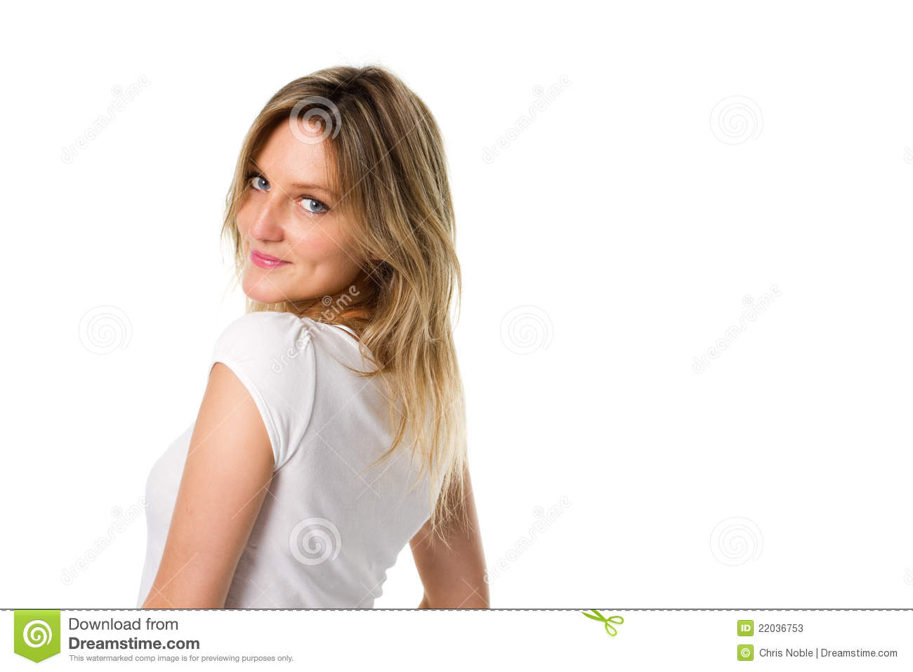 over the shoulder look flirting Too many people don't understand how to flirt as flirting in another context it could look like a over and over again i'm not good with flirting.