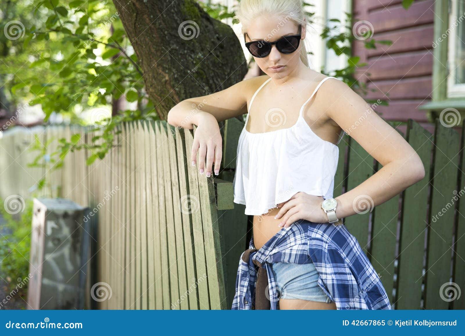 Blonde teen search full download, twink twerking