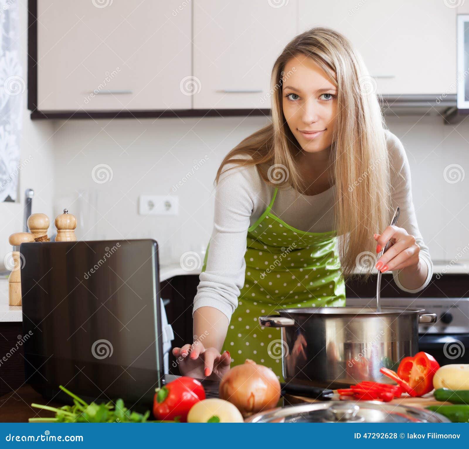 Soup Kitchen Business Plan