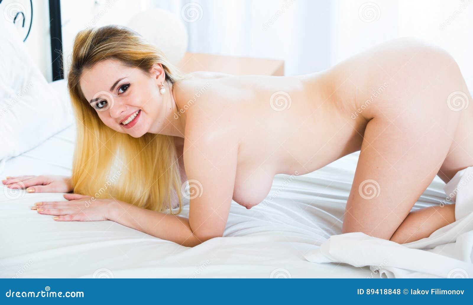 Ines sainz sexy