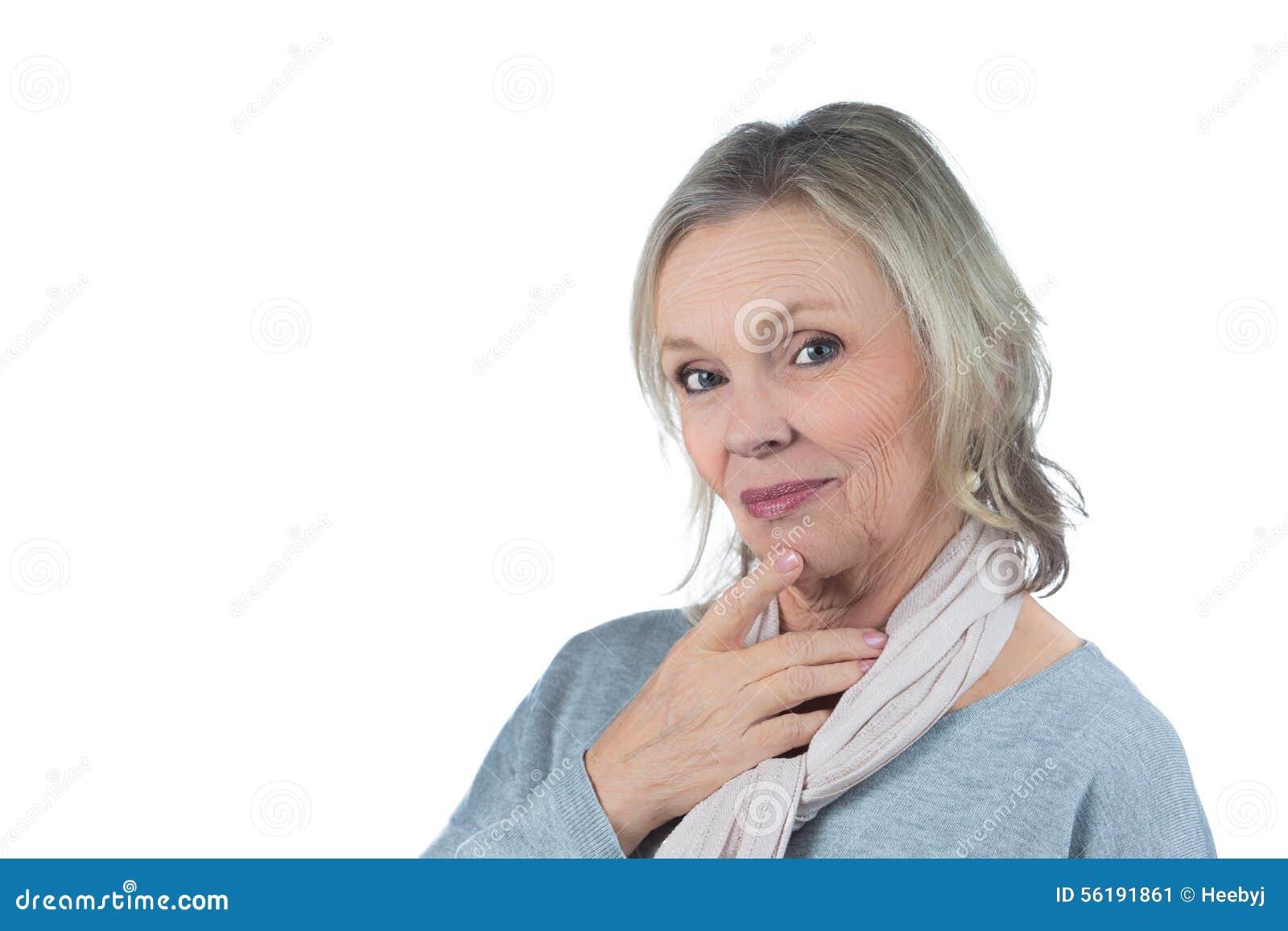 Beautiful middle aged blonde women milf