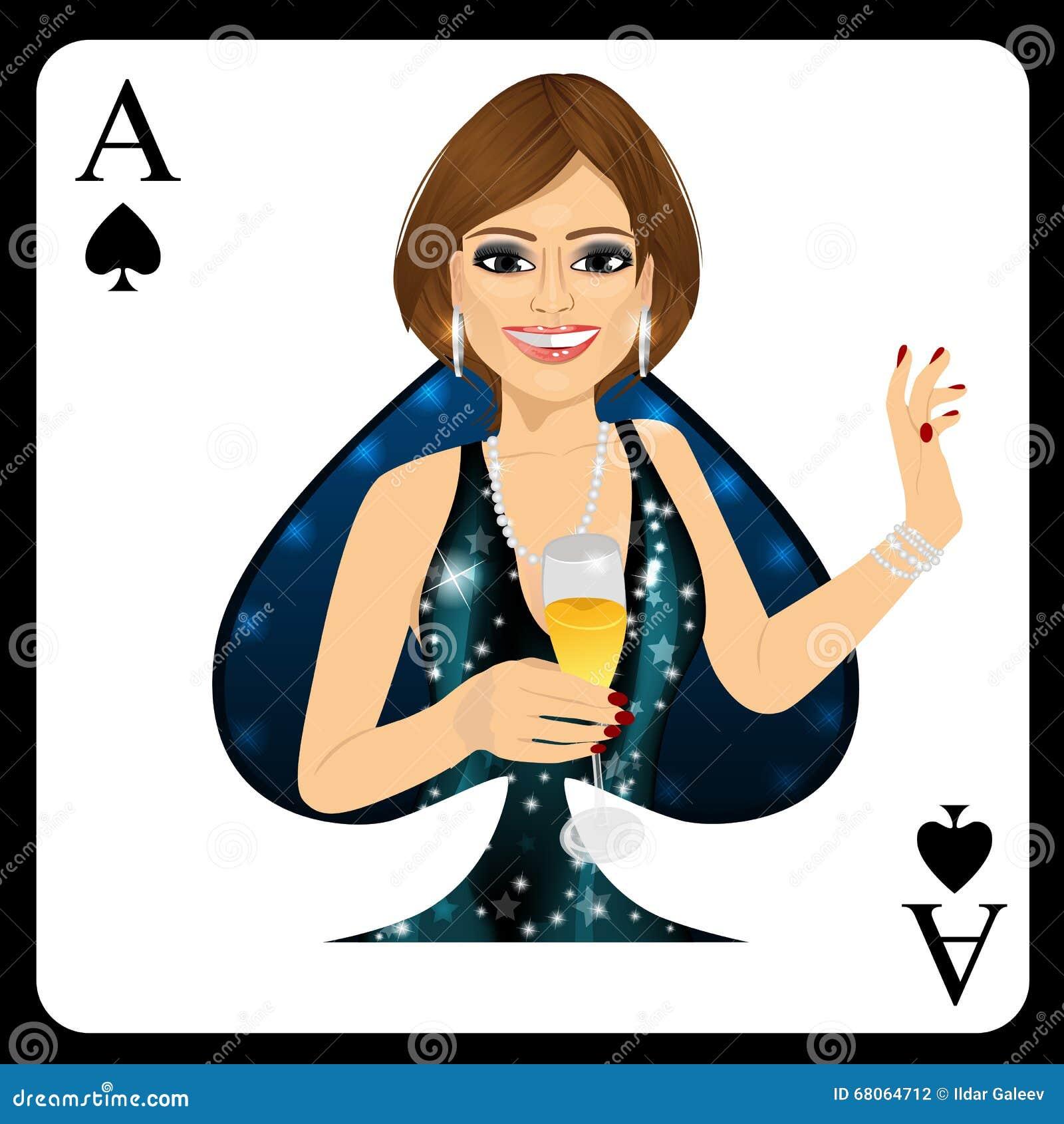 Pokerspiel Download