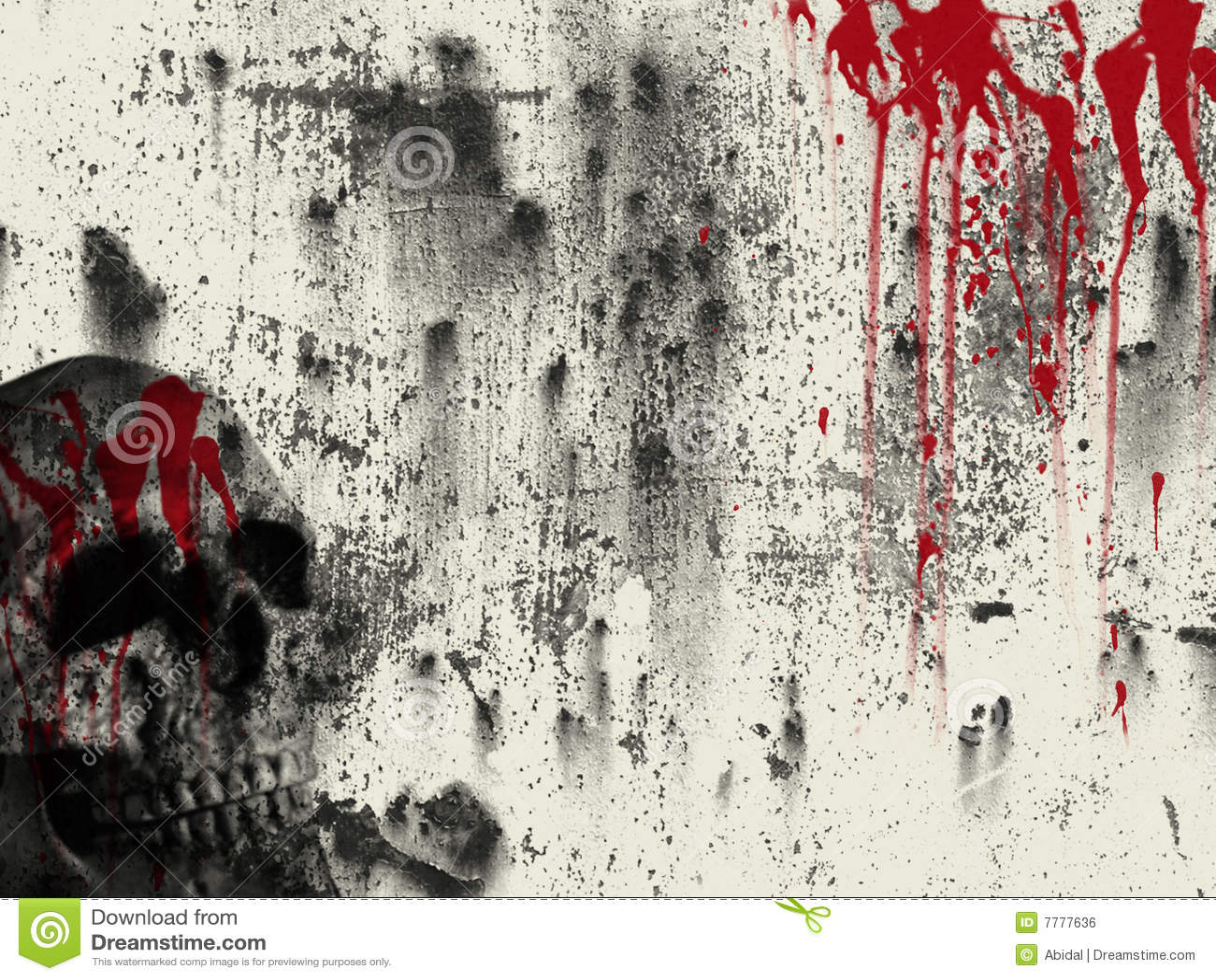 blood background royalty free stock image image 7777636 blood splatter vector illustrator blood splatter vector png