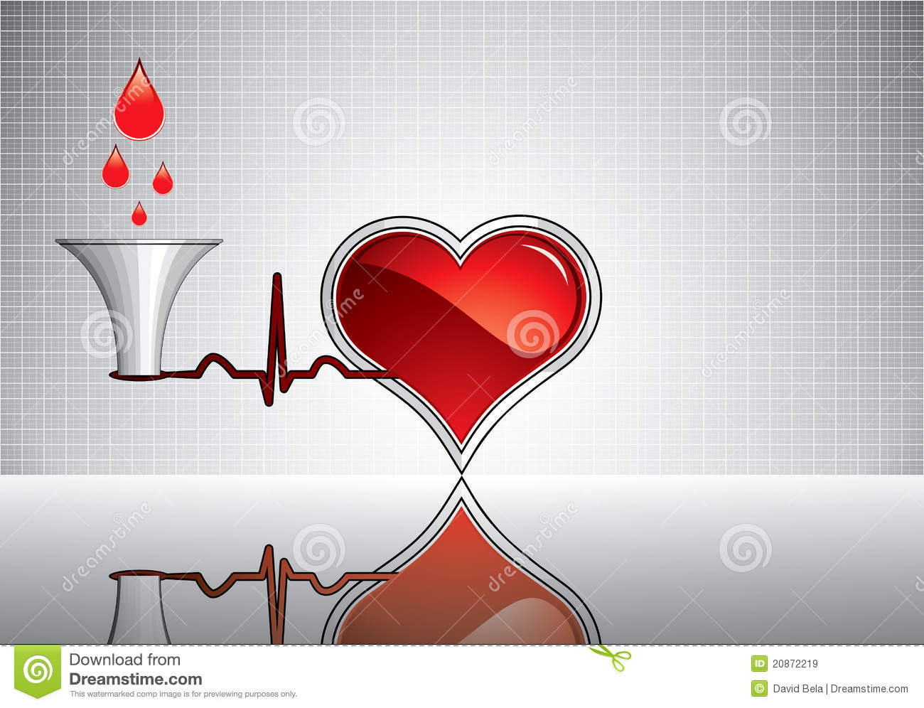 Blood Donation Stock Photos Royalty Free Business Images Oukasinfo