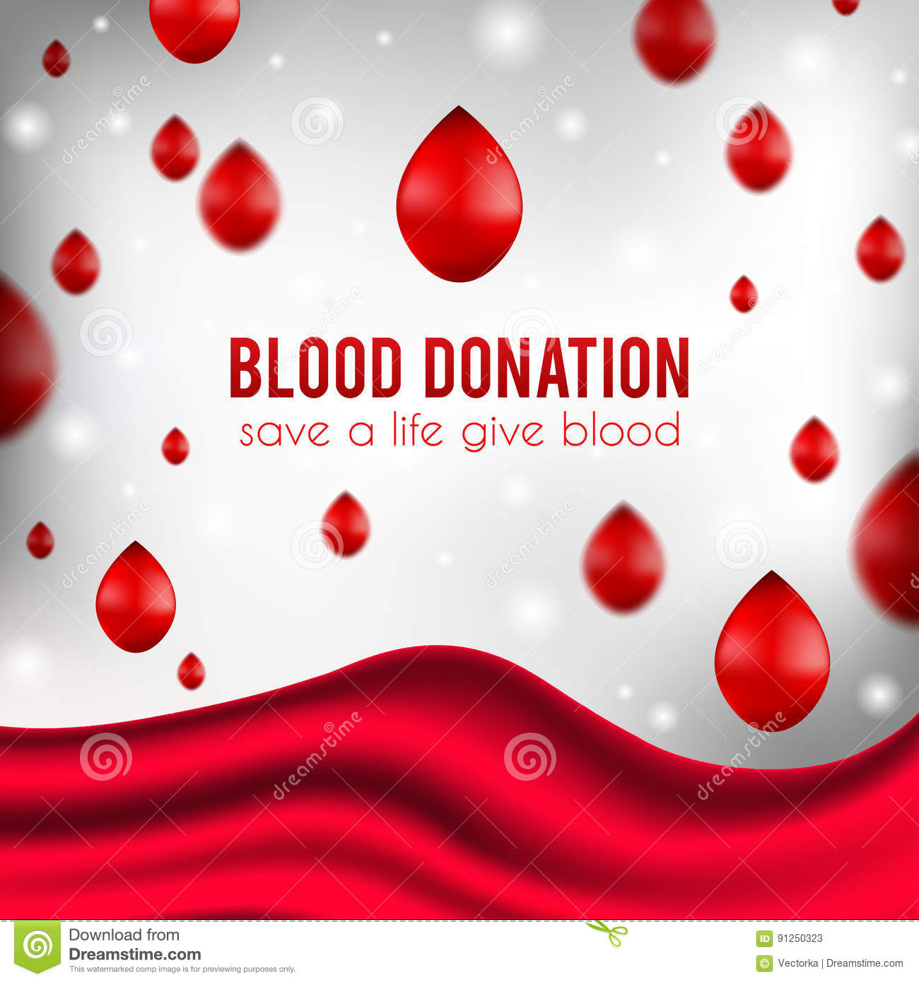 saving a life: blood donation essay Essay | निबन्ध is a channel developed especially for online free essays, articles, speeches, debates, biographies, stories & poems in hindi and english languages.