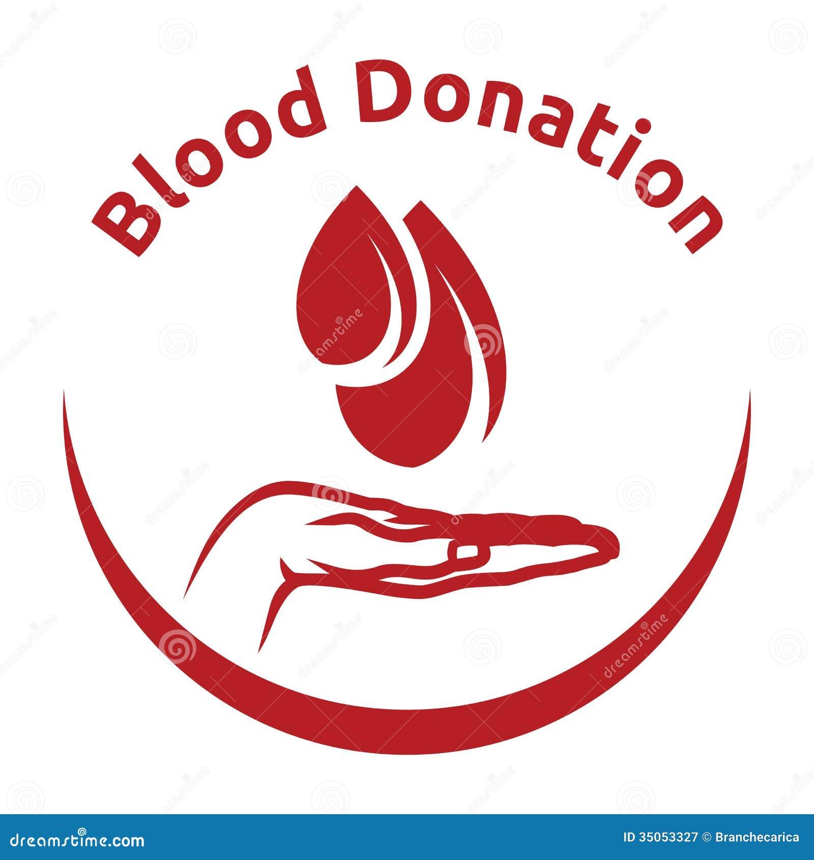 Blood donation stock vector illustration of illustration 35053327 blood donation buycottarizona