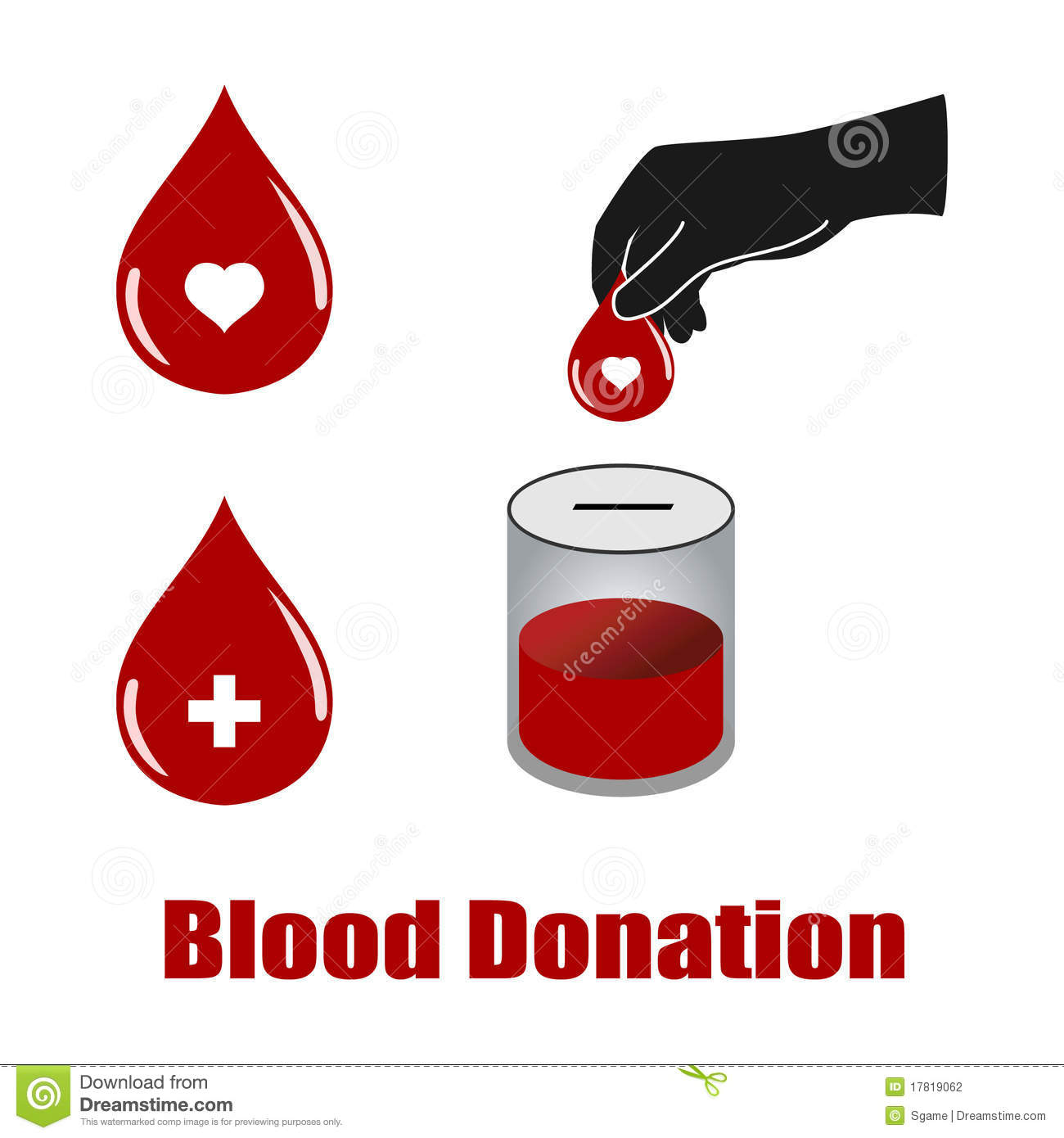 giving blood clipart - photo #23