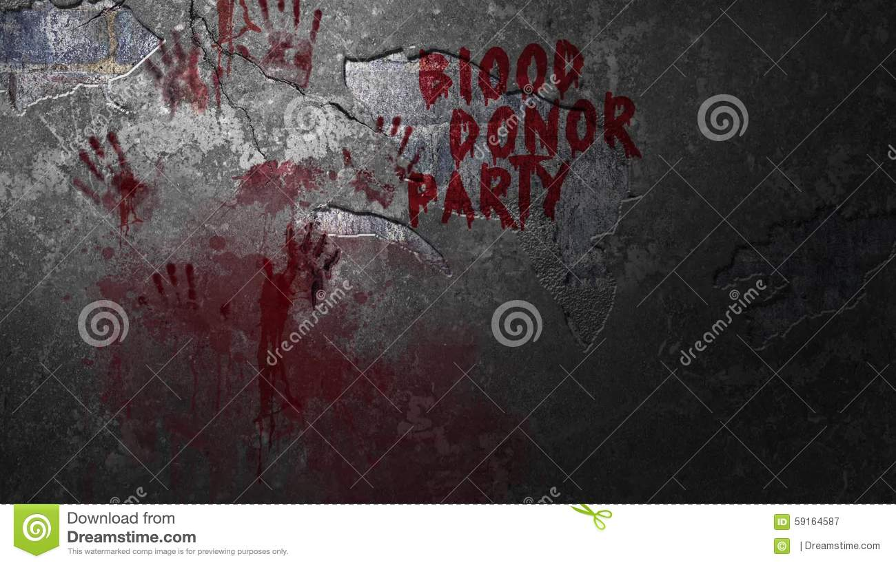 Blood donor party invitation stock video video of night extreme blood donor party invitation stock video video of night extreme 59164587 stopboris Image collections
