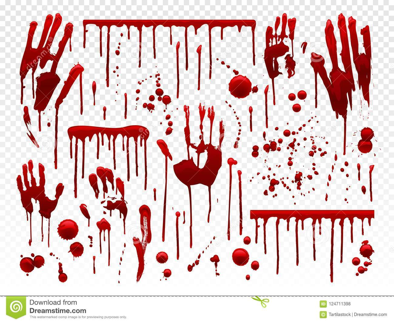 Blood Texture Stock Illustrations 15 167 Blood Texture Stock Illustrations Vectors Clipart Dreamstime Choose from over a million free vectors, clipart graphics, vector art images, design templates, and illustrations created by artists worldwide! https www dreamstime com blood drip red paint splash halloween bloody splatter spots bleeding hand traces dripping bloods horror texture mess murder image124711398