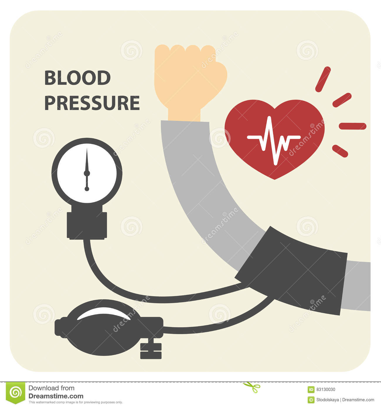 sphygmomanometer cartoons  illustrations   vector stock computer mouse clip art free computer mouse clipart free