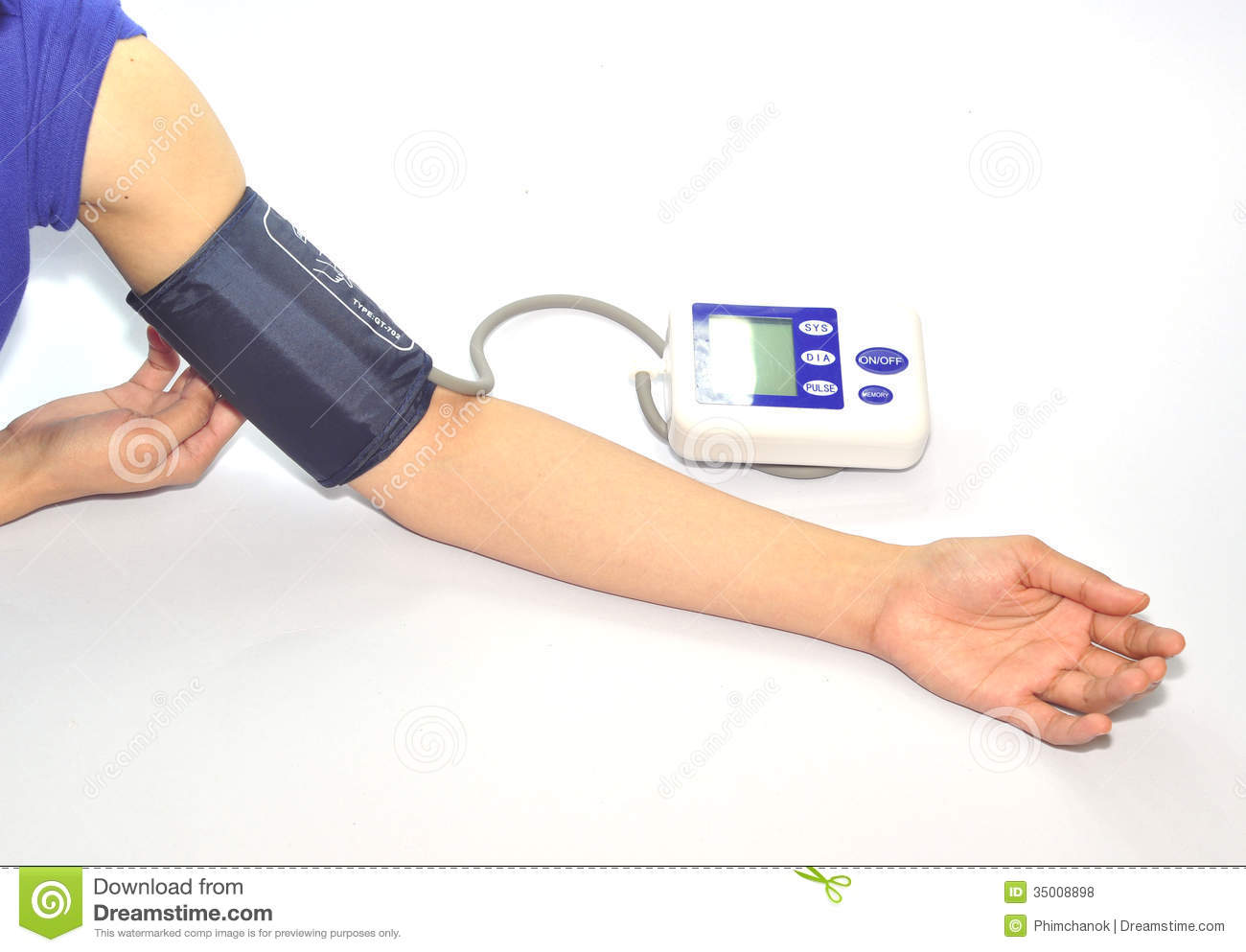 free clipart of blood pressure - photo #38