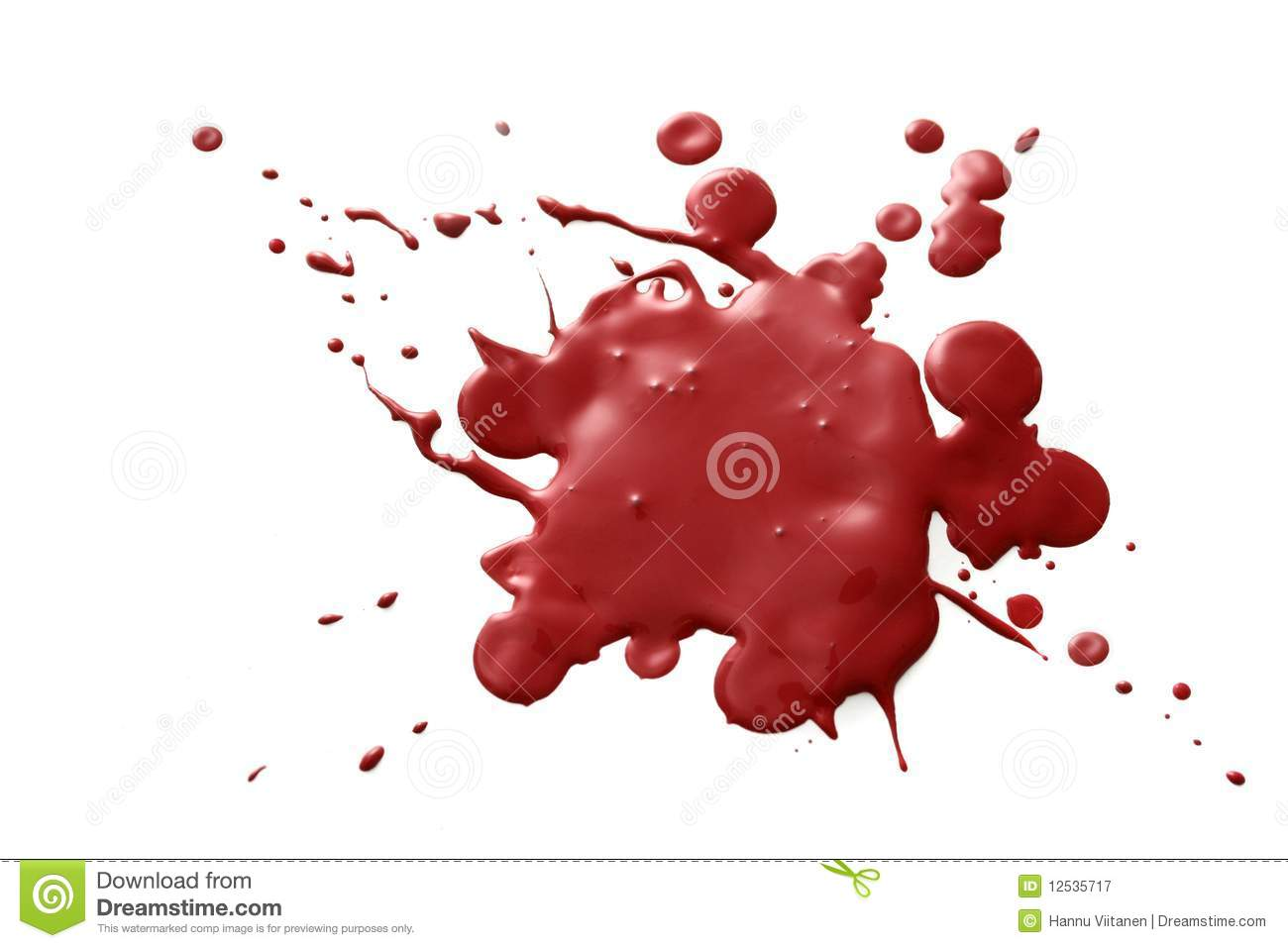 Blood Splatter Stock Photos, Images, & Pictures - 1,830 Images