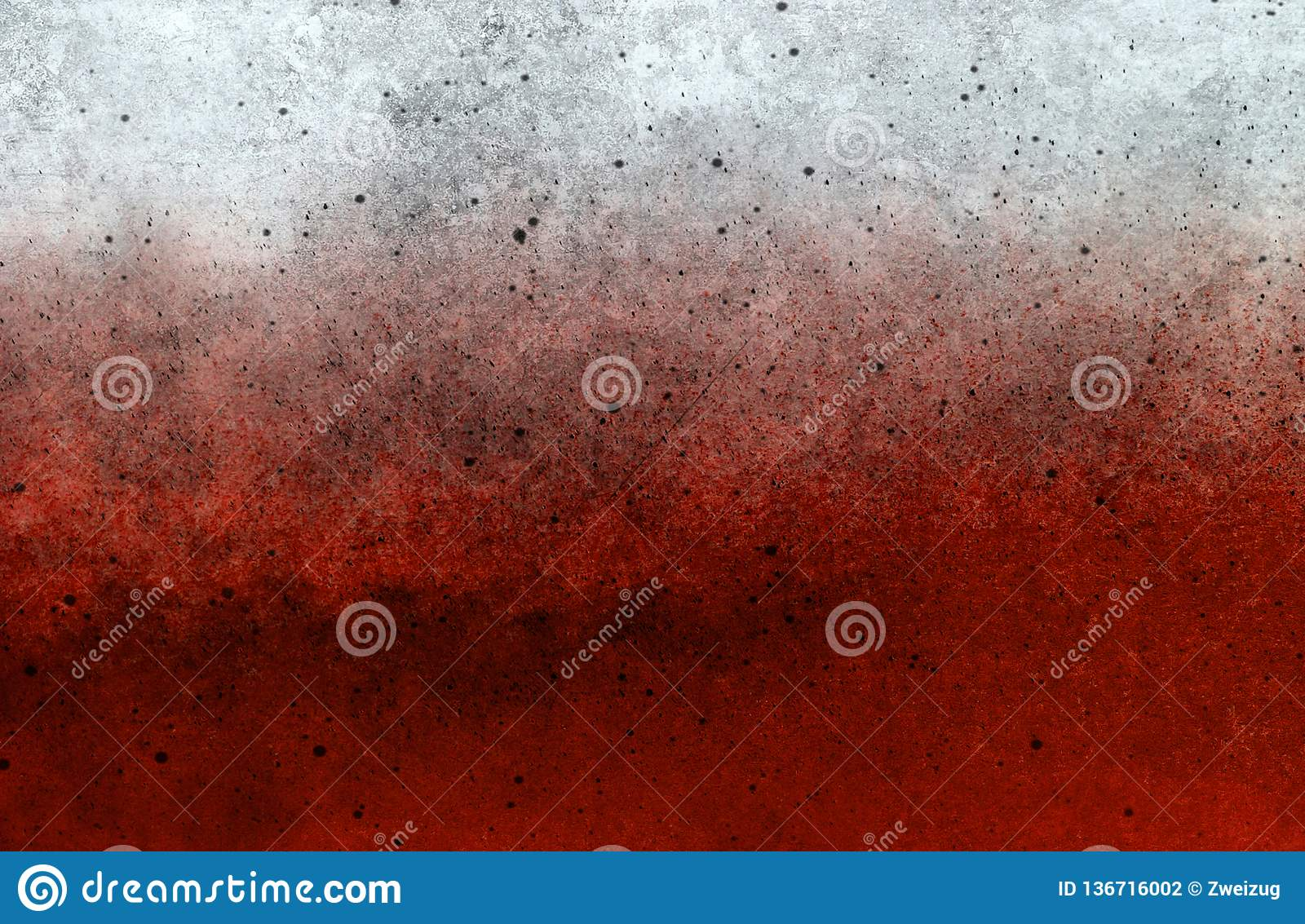 Blood Stone Grunge Worn Texture Old Paper Background Stock Photo Image Of Grain Abstract 136716002 1,506 free images of metal texture. https www dreamstime com blood stone grunge worn texture old paper background stains splatter has got look perfect image136716002