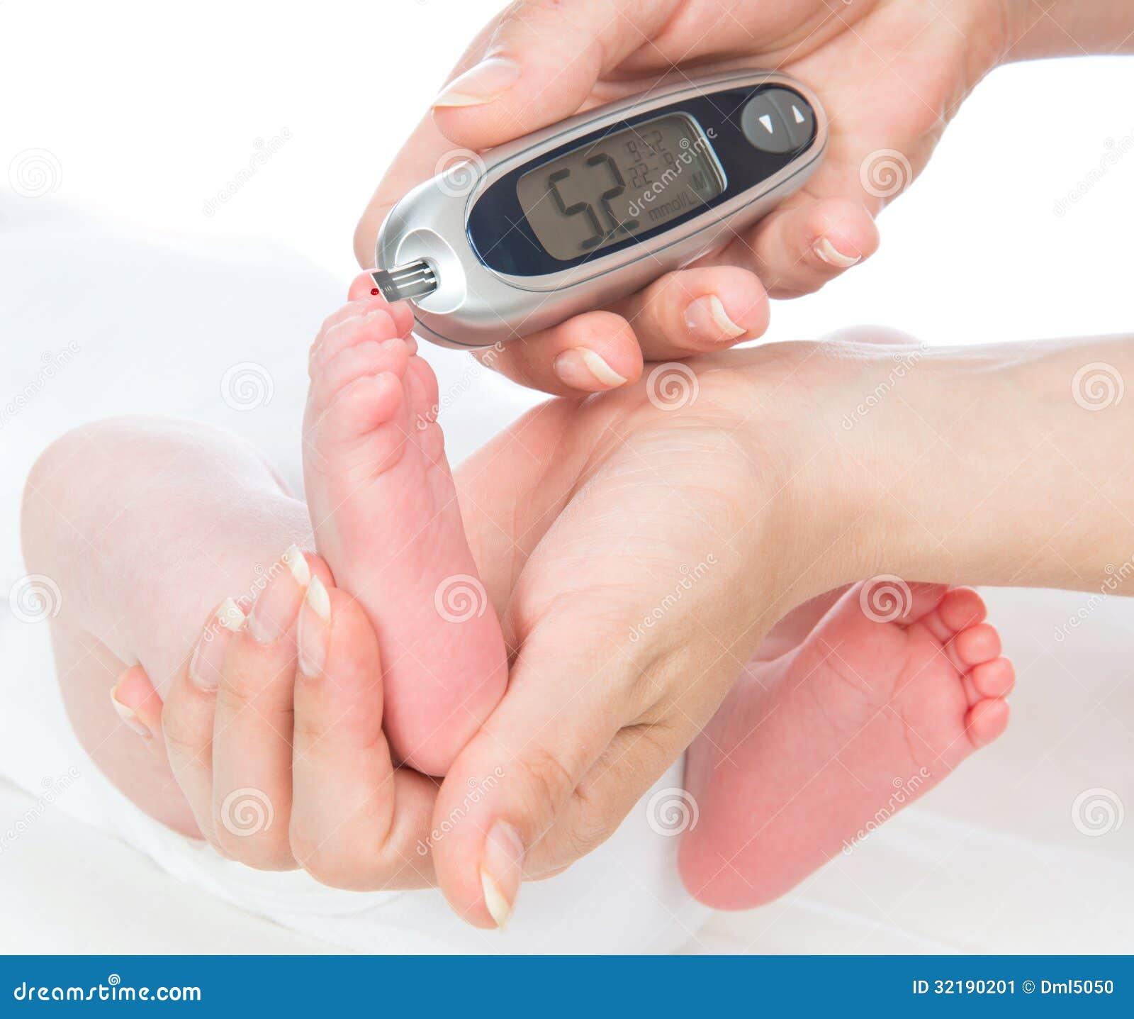 Пособия детям инвалидам с сахарным диабетом