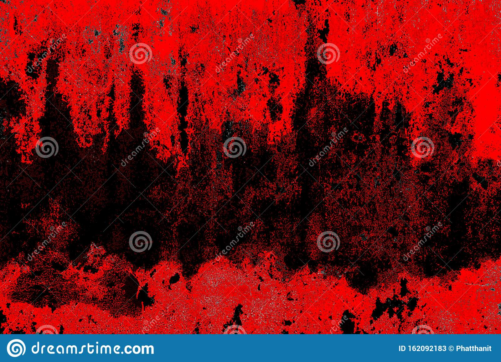 Blood Texture Or Background Concrete Wall With Bloody Red Stains For Halloween Stock Image Image Of Halloween Background 162092183 Cartoon fake blood red paint dripping down orange wall. https www dreamstime com blood texture background concrete wall bloody red stains halloween blood texture background concrete wall image162092183