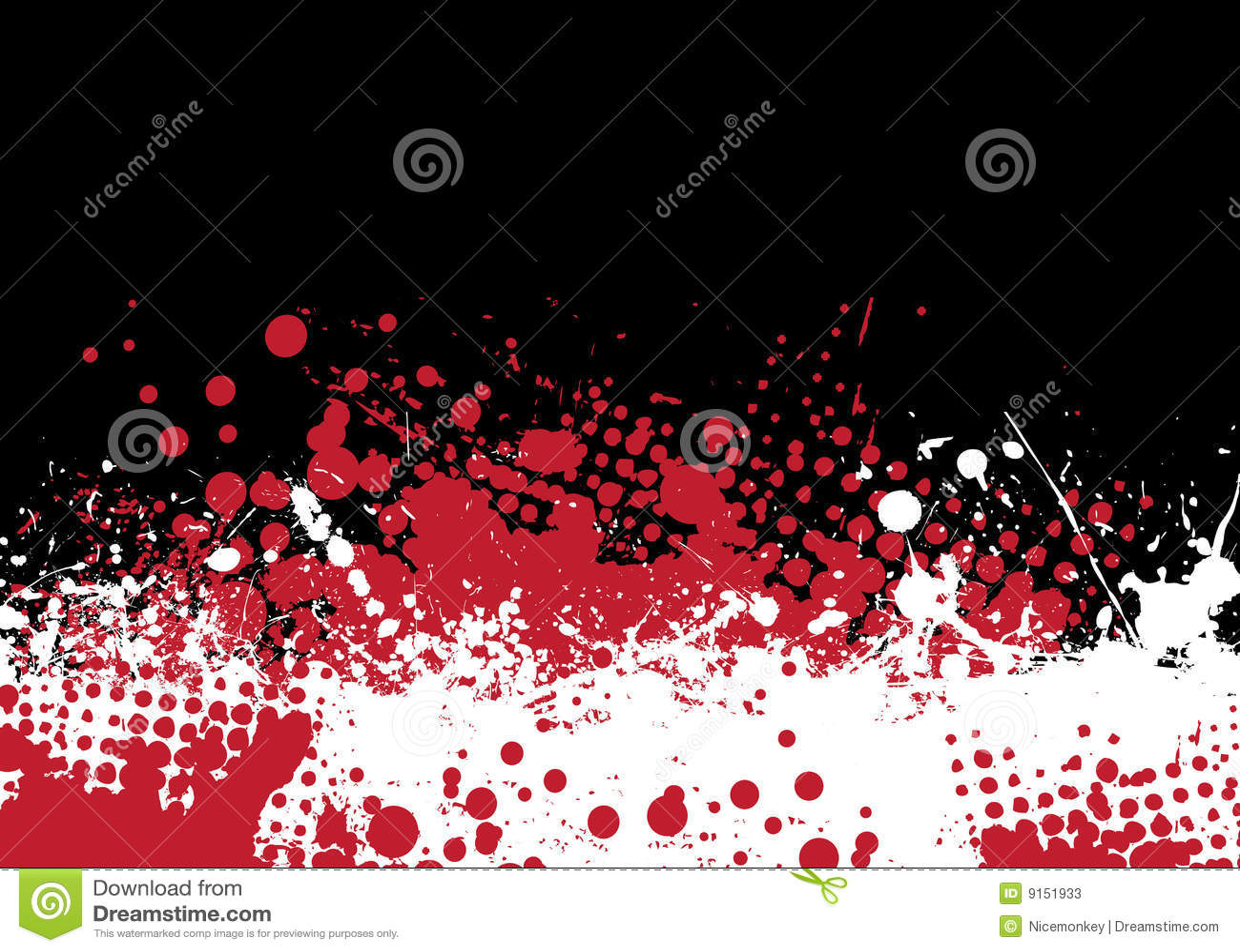 Blood tone