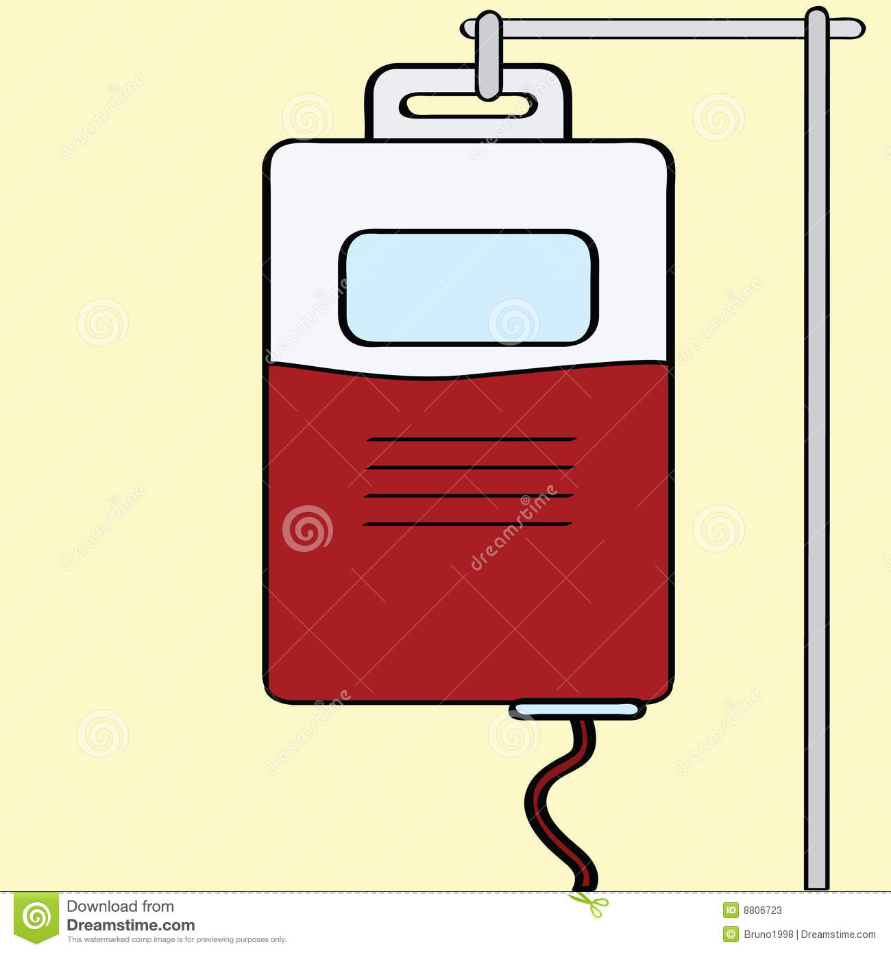 9 blood transfusion Blood transfusion: blood transfusion, the transfer of blood into the vein of a human or animal recipient the blood either is taken directly from a donor or is obtained from a blood bank blood transfusions are a therapeutic measure used to restore blood or plasma volume after extensive.