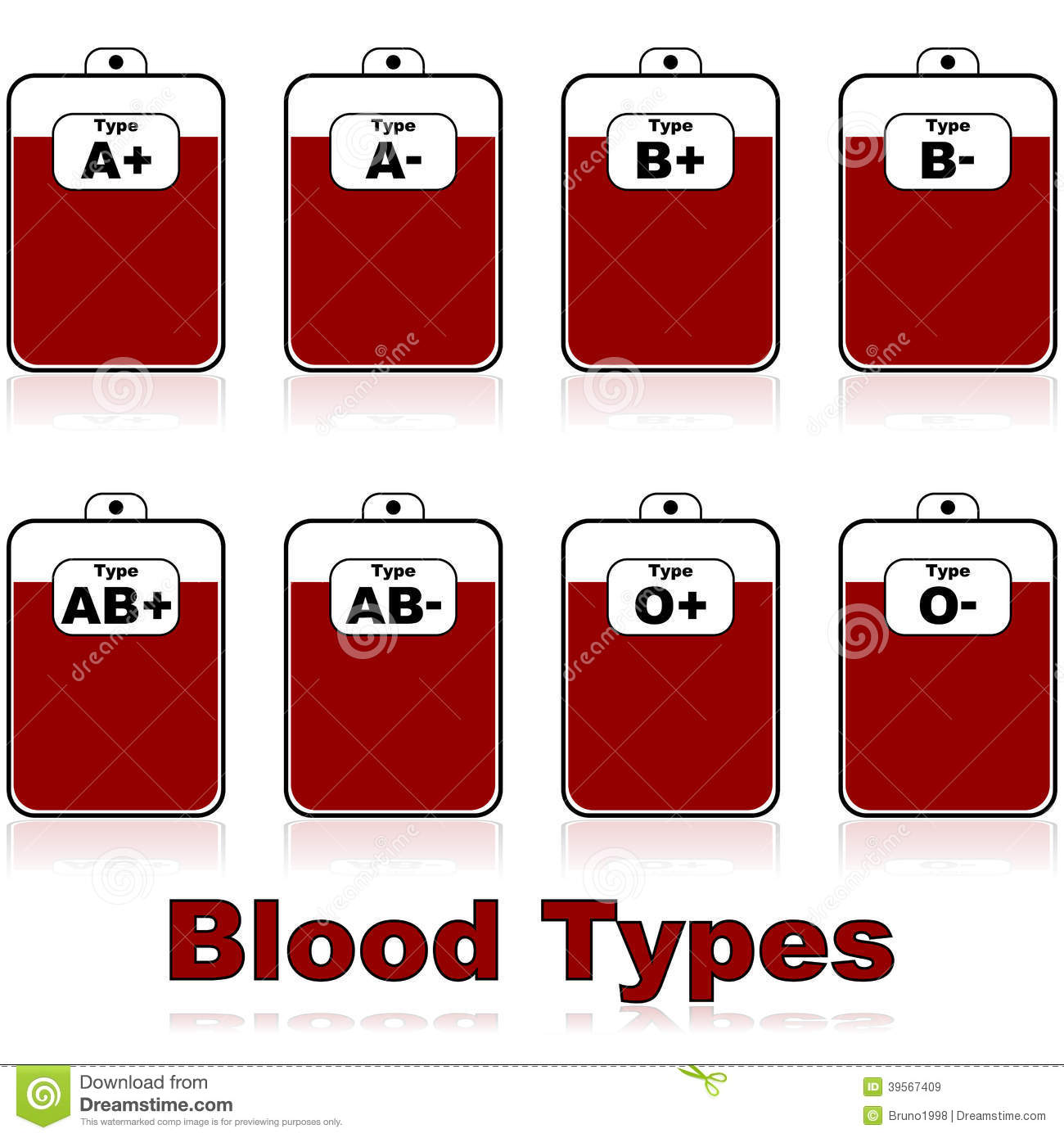 https://thumbs.dreamstime.com/z/blood-types-icon-illustration-different-inside-bags-39567409.jpg