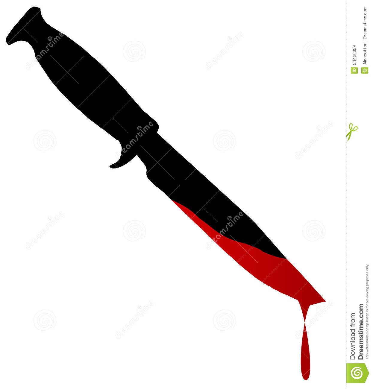 Bowie Knife Stock Illustrations – 113 Bowie Knife Stock Illustrations d69716e9d6bf