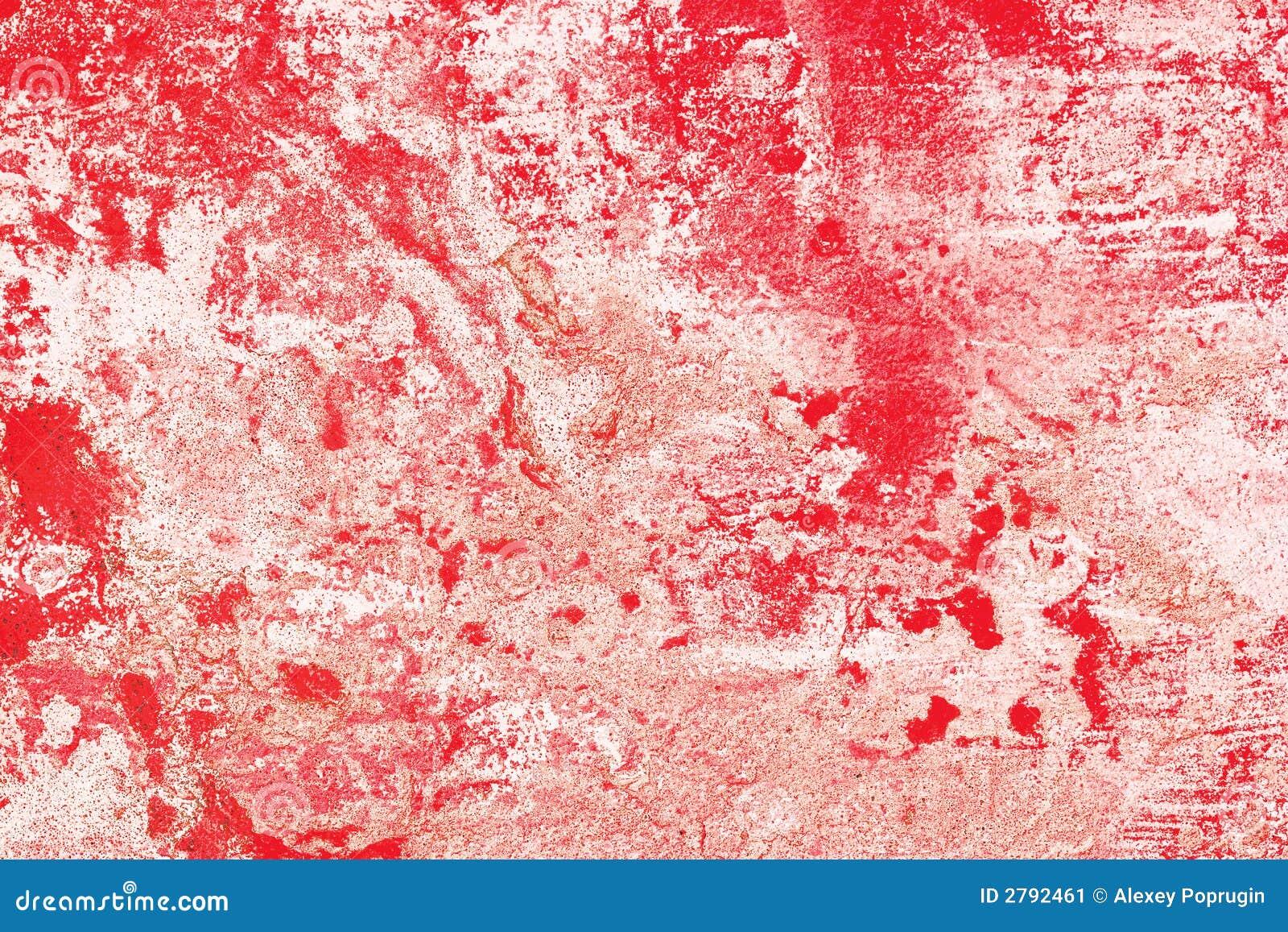 Bloody Grunge Background Stock Image Image Of Awful 2792461