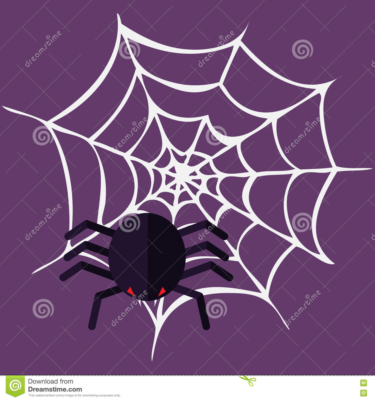 Top Wallpaper Halloween Spider - bloody-halloween-parts-spider-web-creepy-scary-can-be-used-wallpaper-page-background-surface-textures-79475967  Perfect Image Reference_326856.jpg
