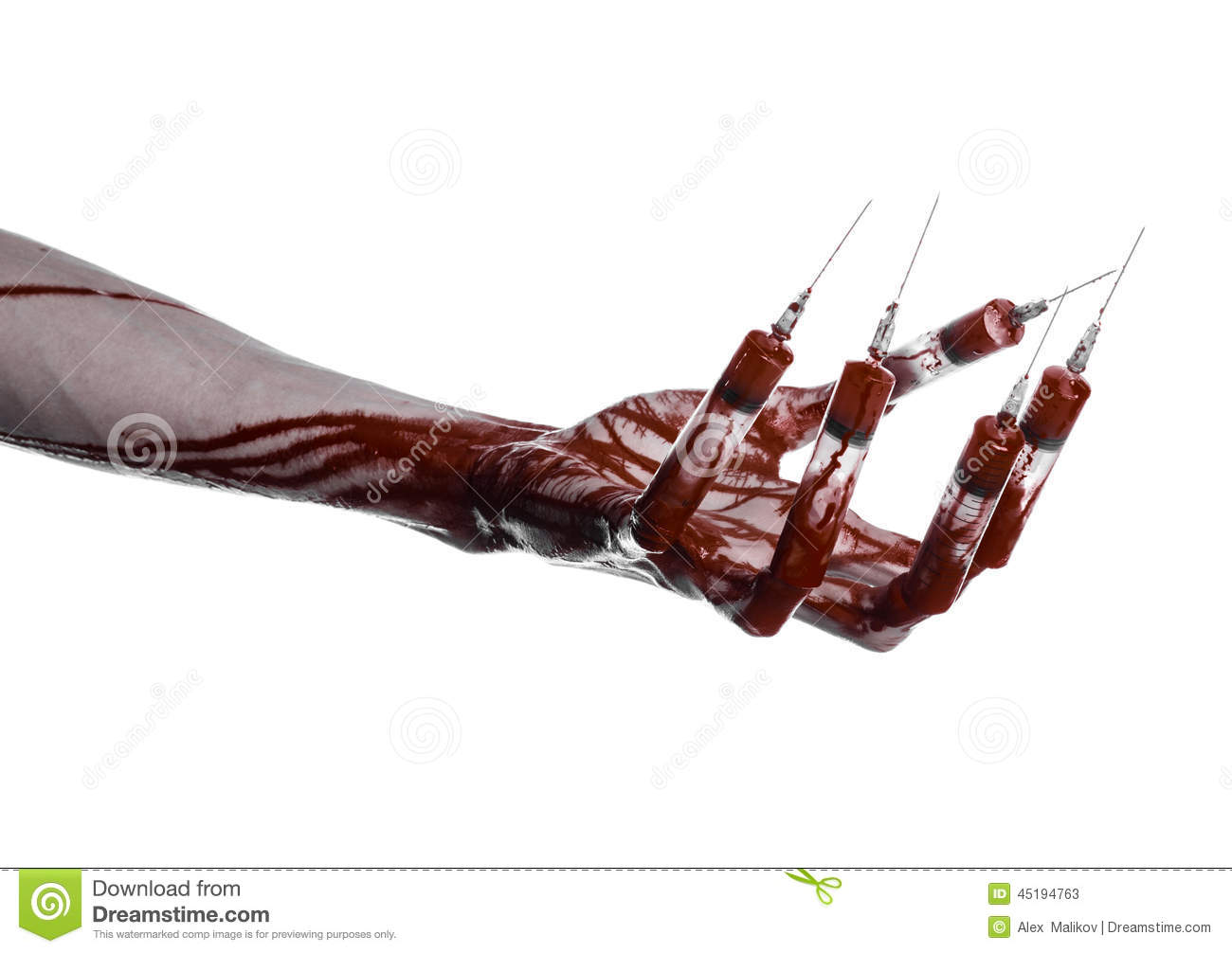 Stock Photo Bloody Hand Syringe Fingers Toes Syringes Hand Syringes Horrible Bloody Hand Halloween Theme Zombie Doctor White Image45194763 further Ingrown Facial Hair besides Olecranon Bursitis in addition Producto Idp 194 as well Percutaneous Disc Nucleoplasty. on needle doctor