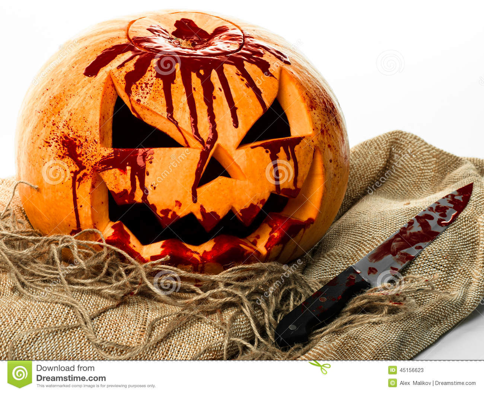 bloody pumpkin jack lantern pumpkin halloween halloween theme